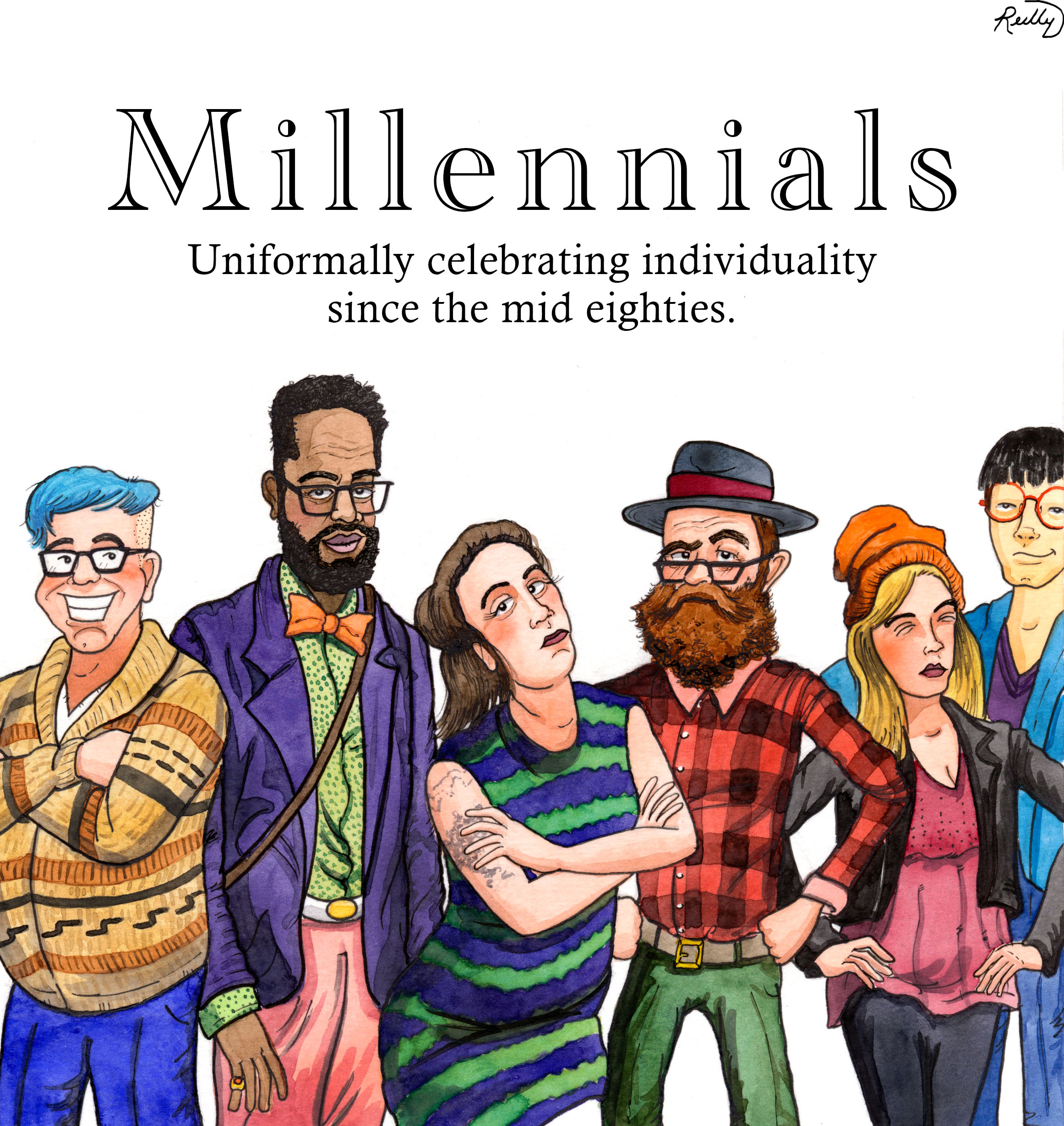 Millenials_web.jpg