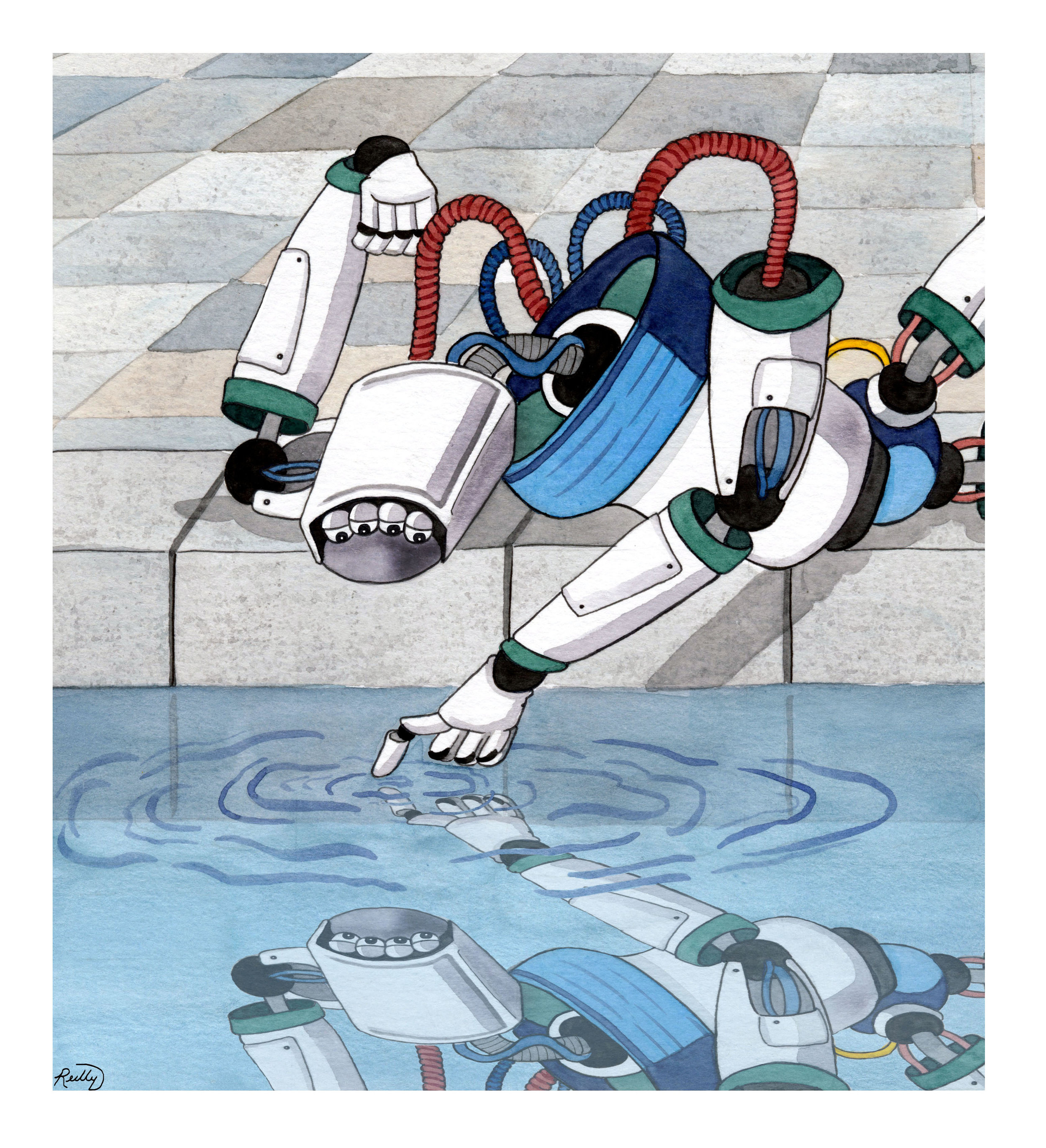 robot_reflection_web.jpg