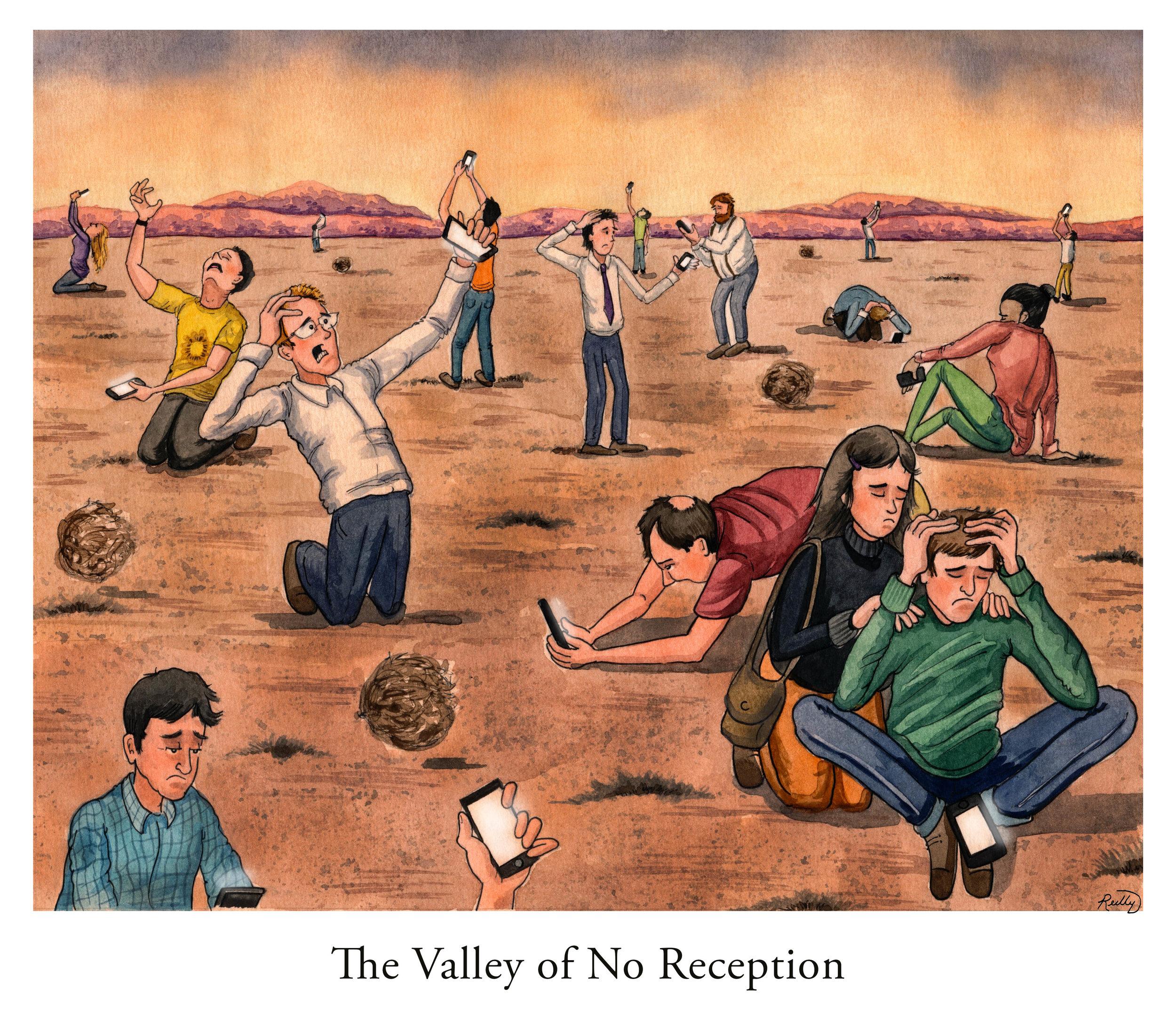Valley_Final_web.jpg