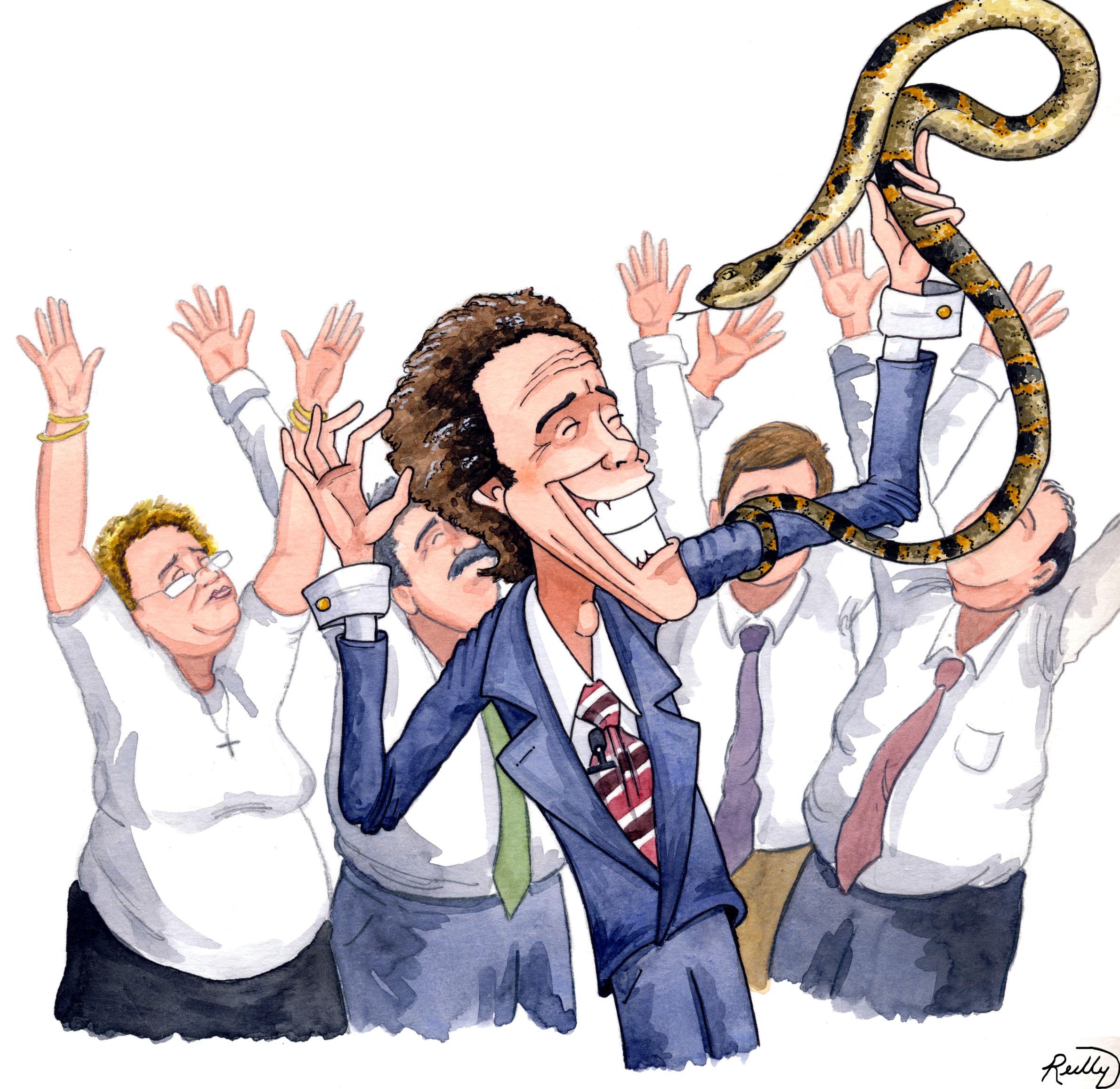snakepastor_web.jpg