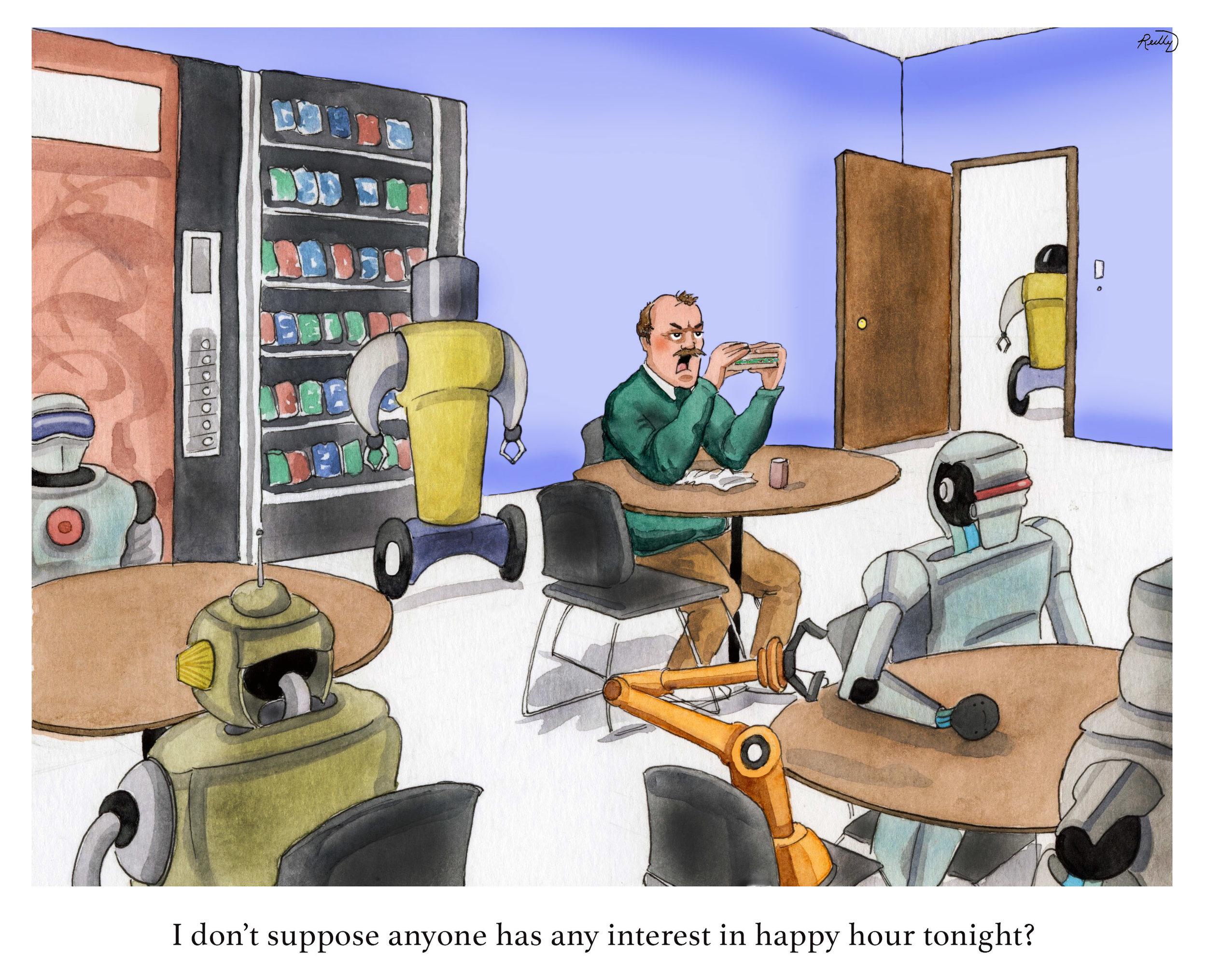 breakroom_web.jpg