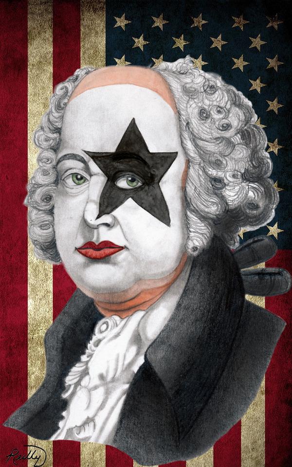 Adams_kiss_flag.jpg