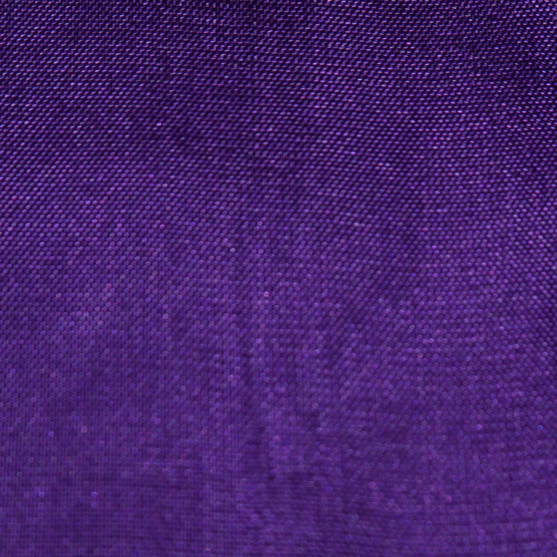 Purple Solid