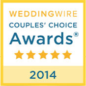 Wedding-Wire-2014.jpg