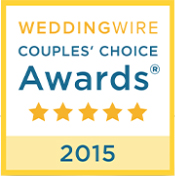 Wedding-Wire-2015.jpg