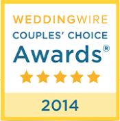 Wedding-Wire-2014.jpg