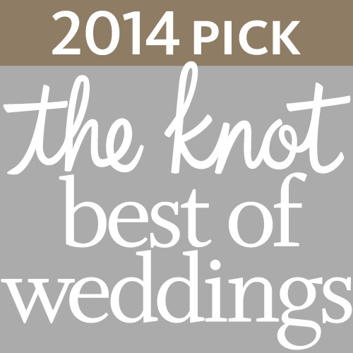 the-knot-best-of 2014.jpg