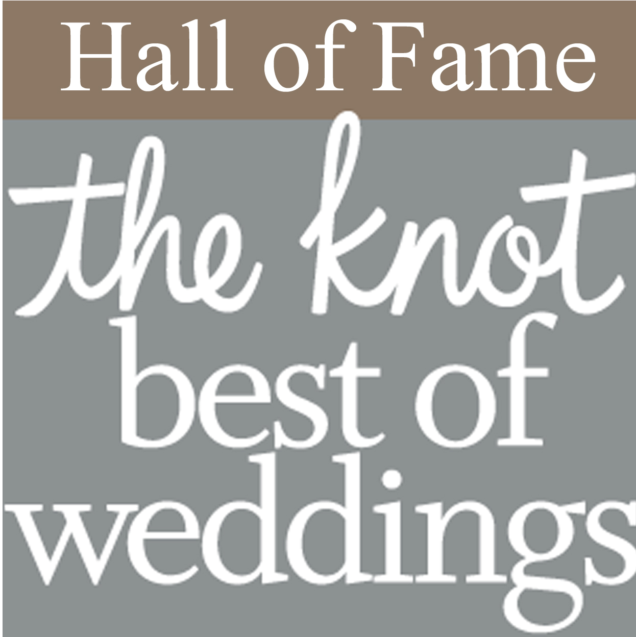 The Knot Hall-of-fame-1.jpg