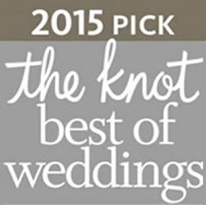 TheKnot_2015_Award_Best_of_Weddings.jpg