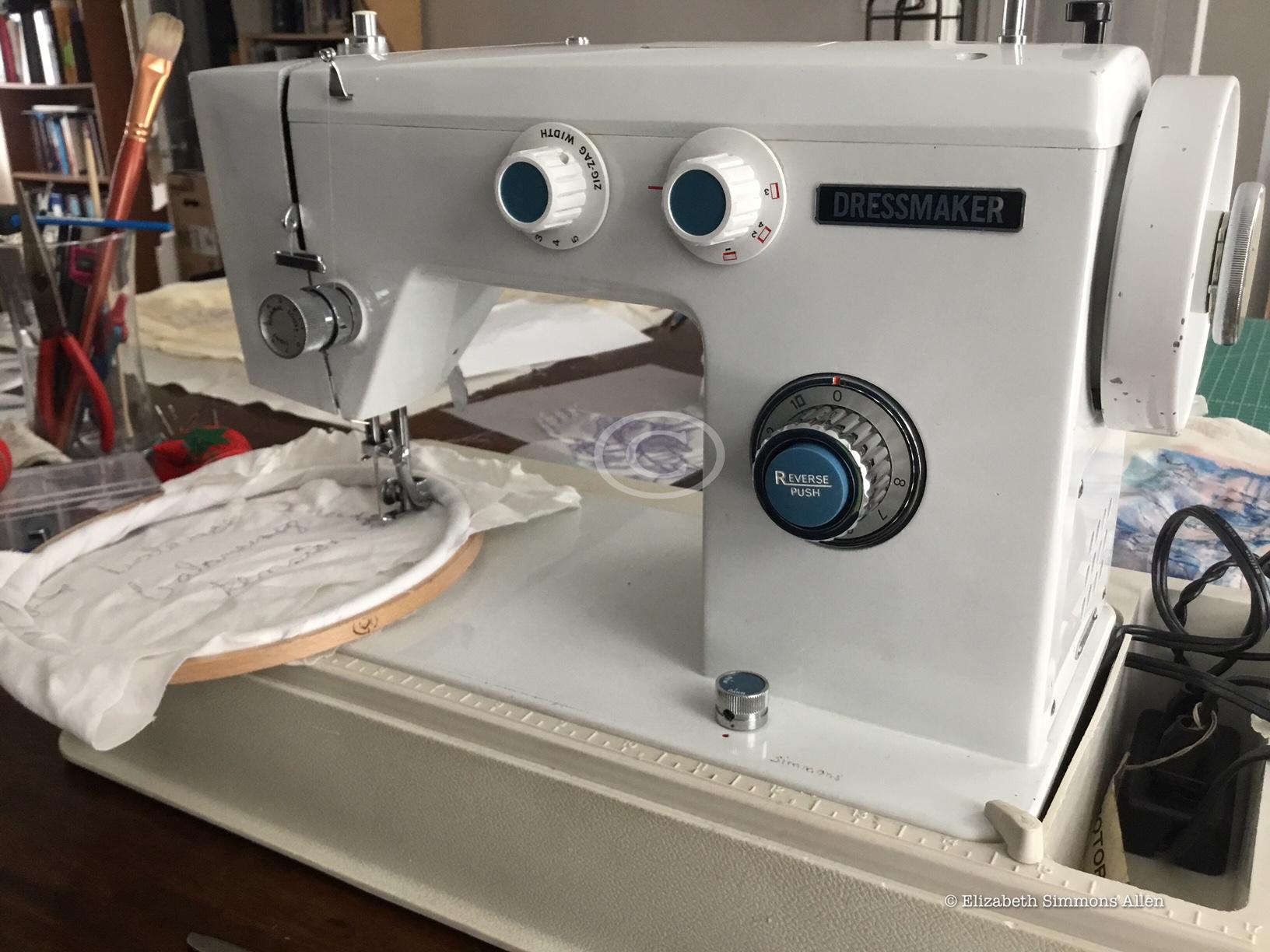 sewingmachinebalance.jpg