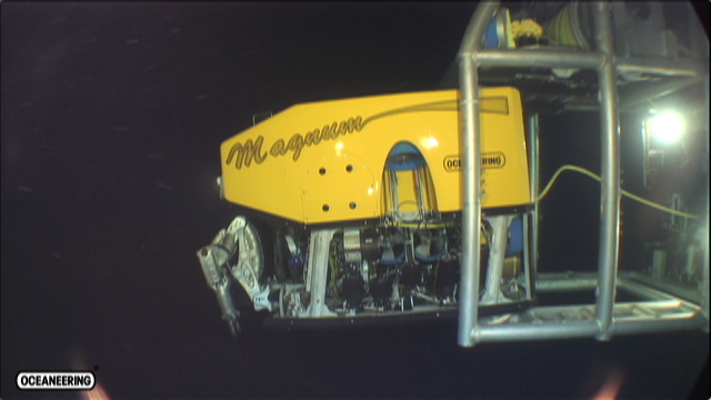 magnum ROV 2.jpg