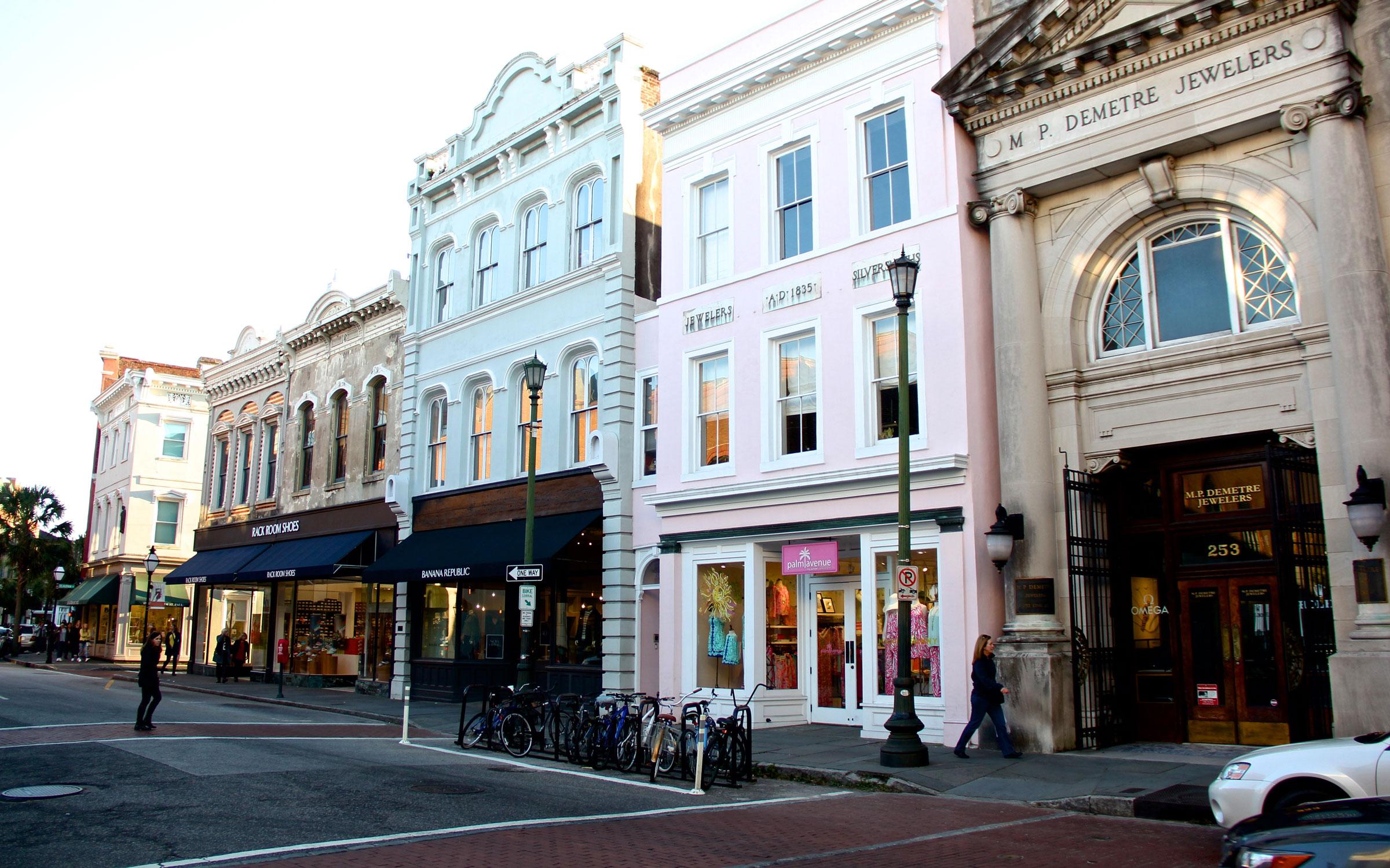 2016.2-Charleston-7161.jpg