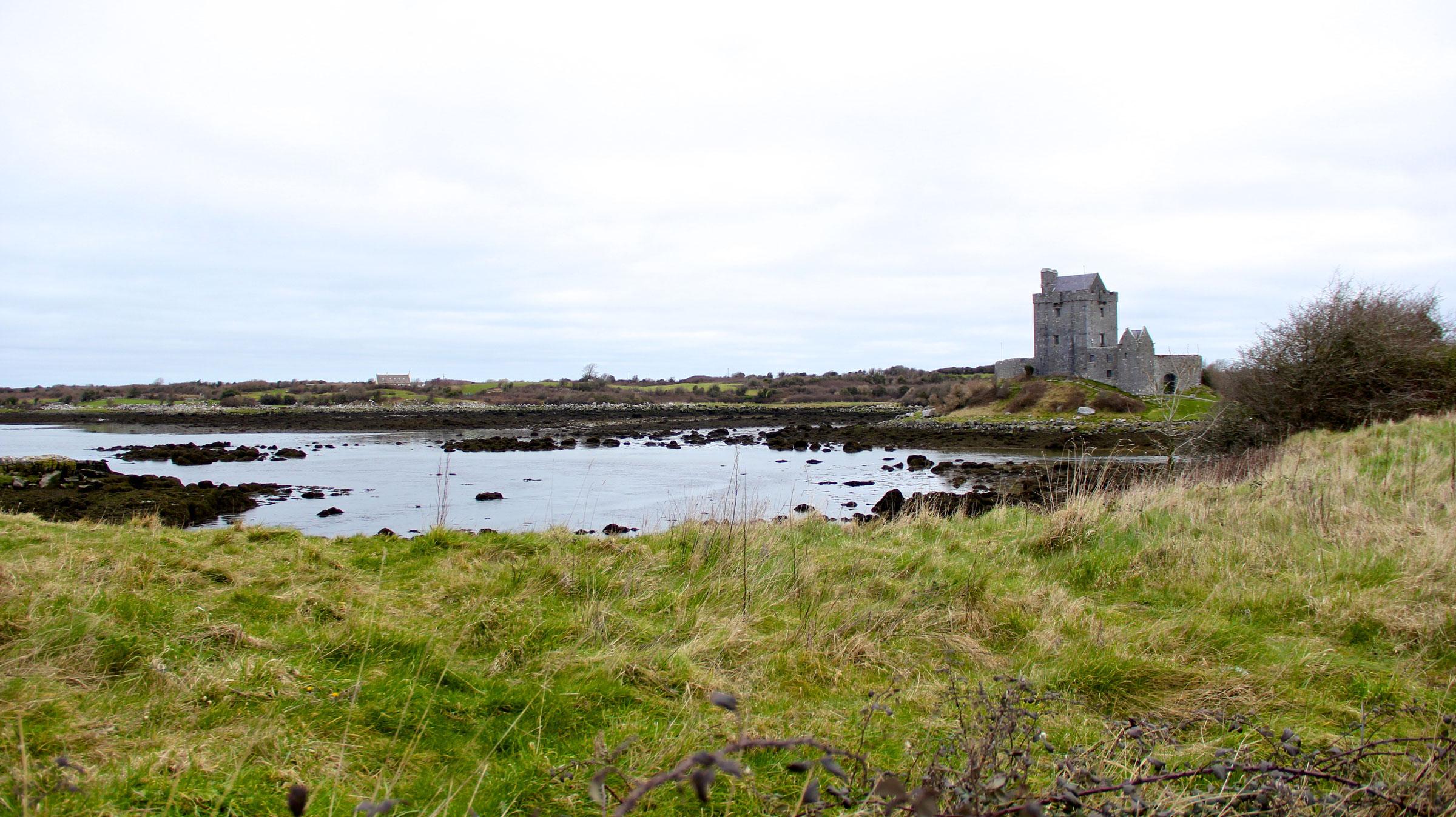 2015.03-Ireland-7123.jpg