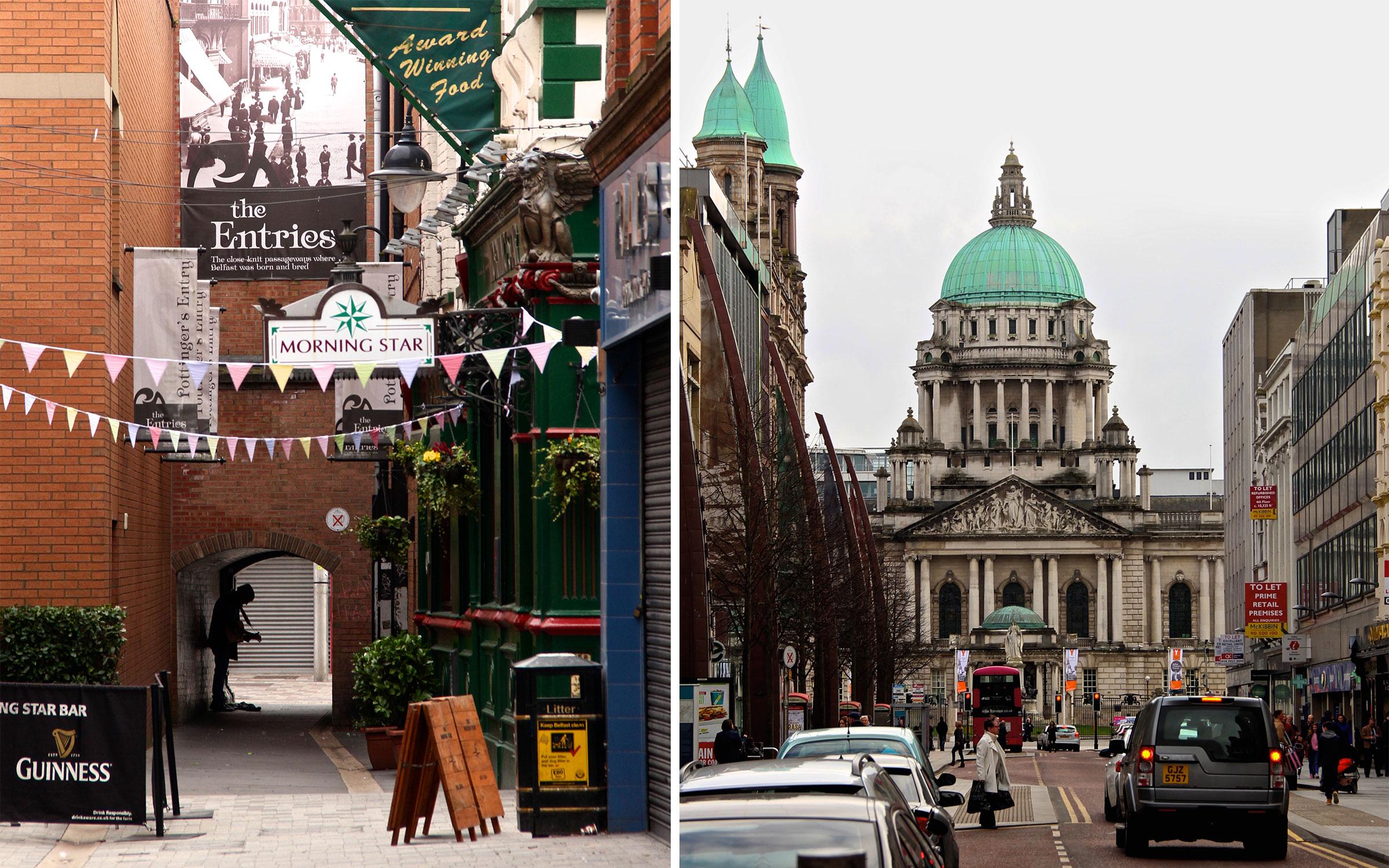 Ireland1.jpg