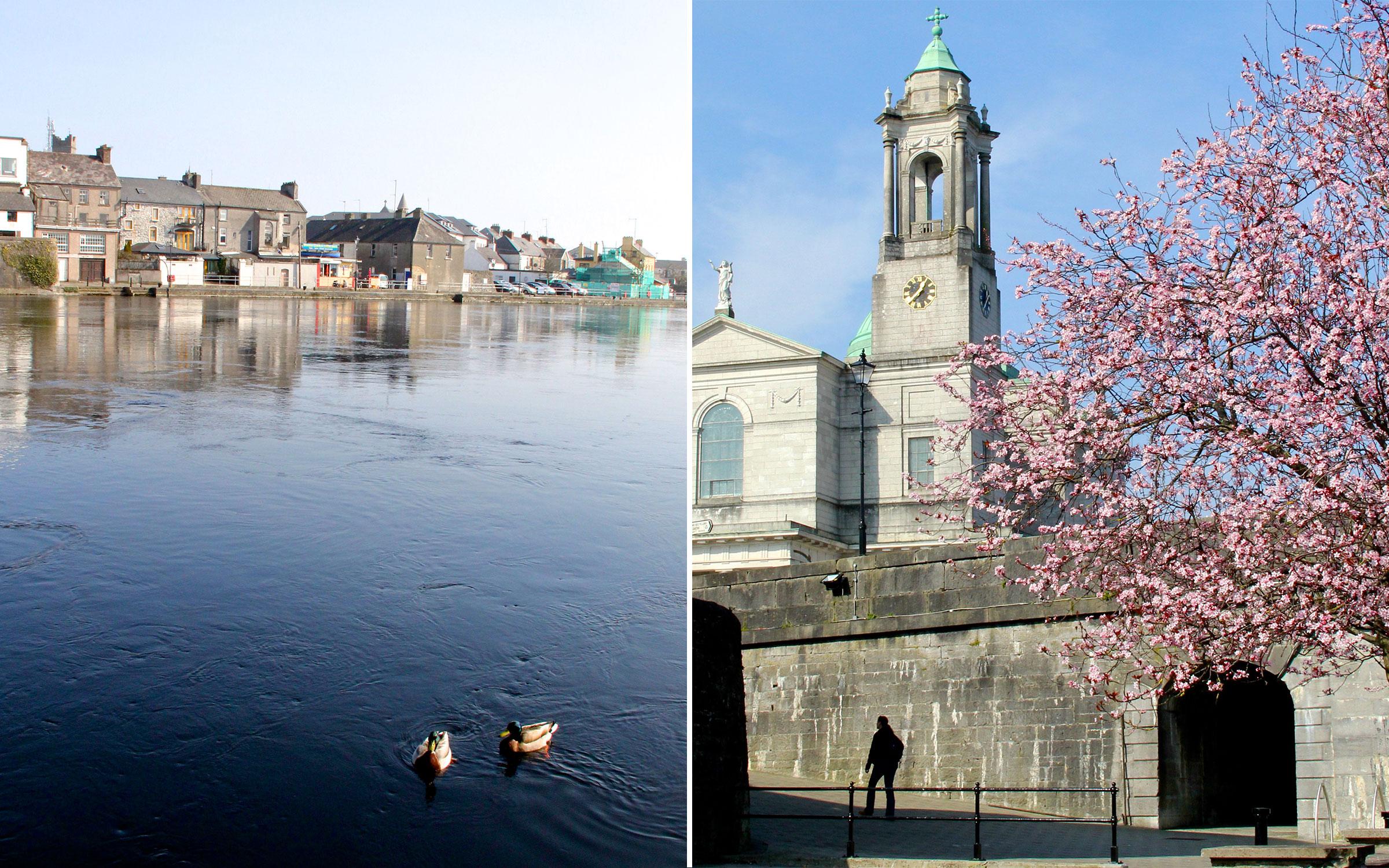Ireland7.jpg