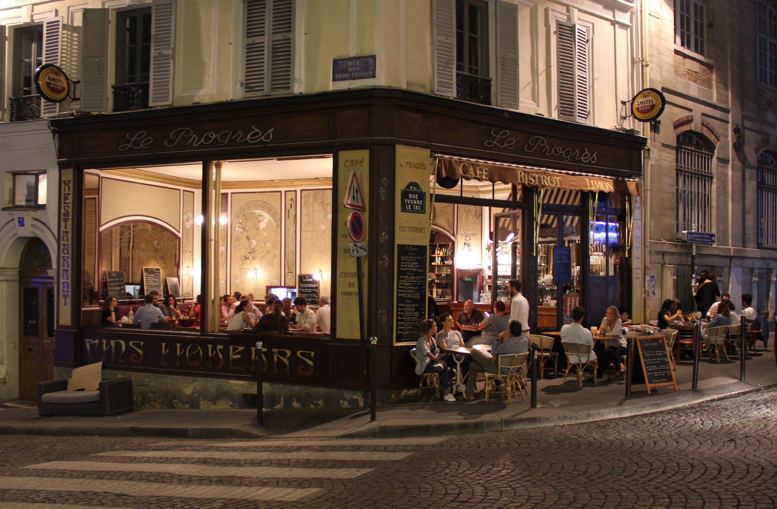 2016.09 Paris Edited 8166.jpg