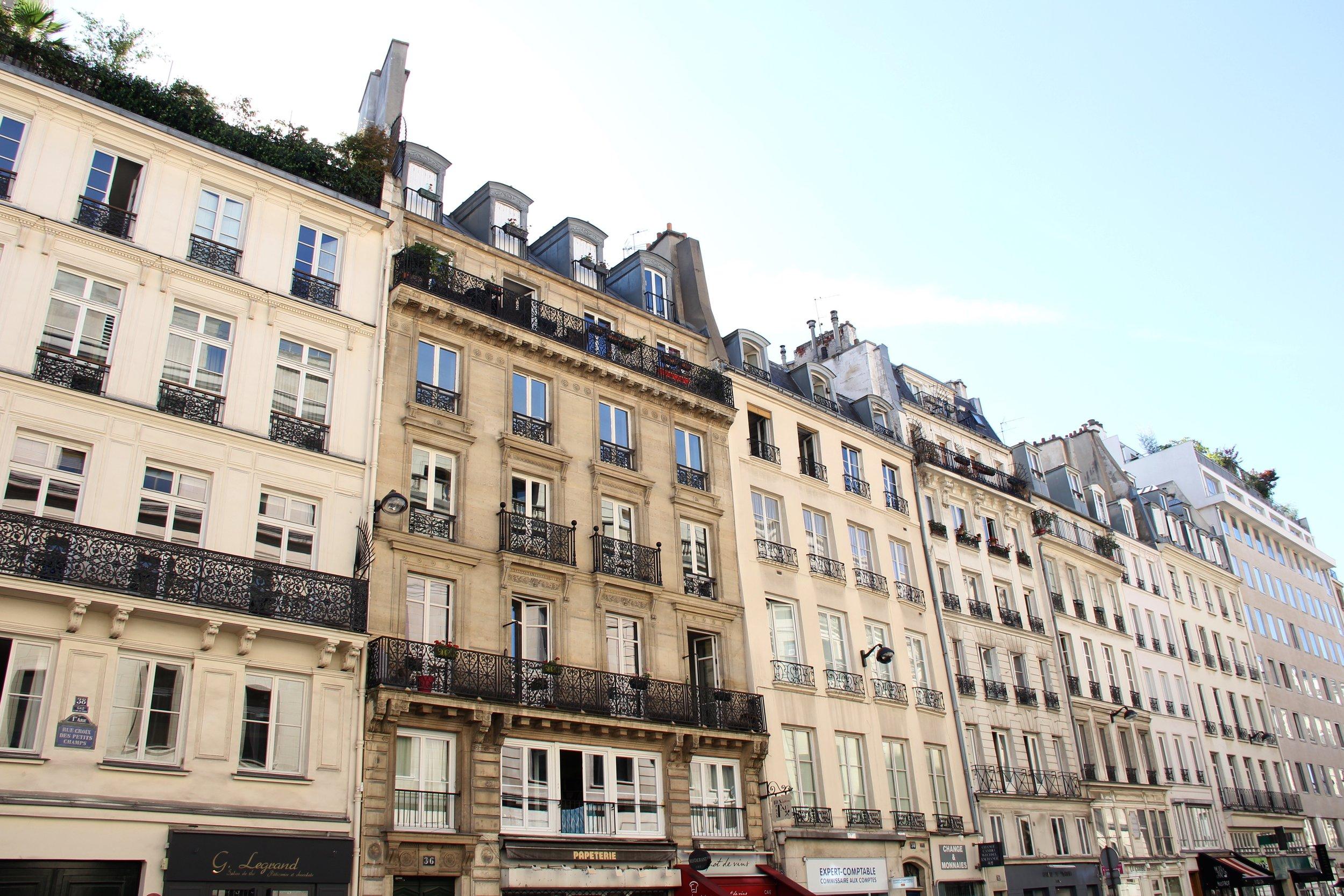 2016.09 Paris Edited 8169.jpg