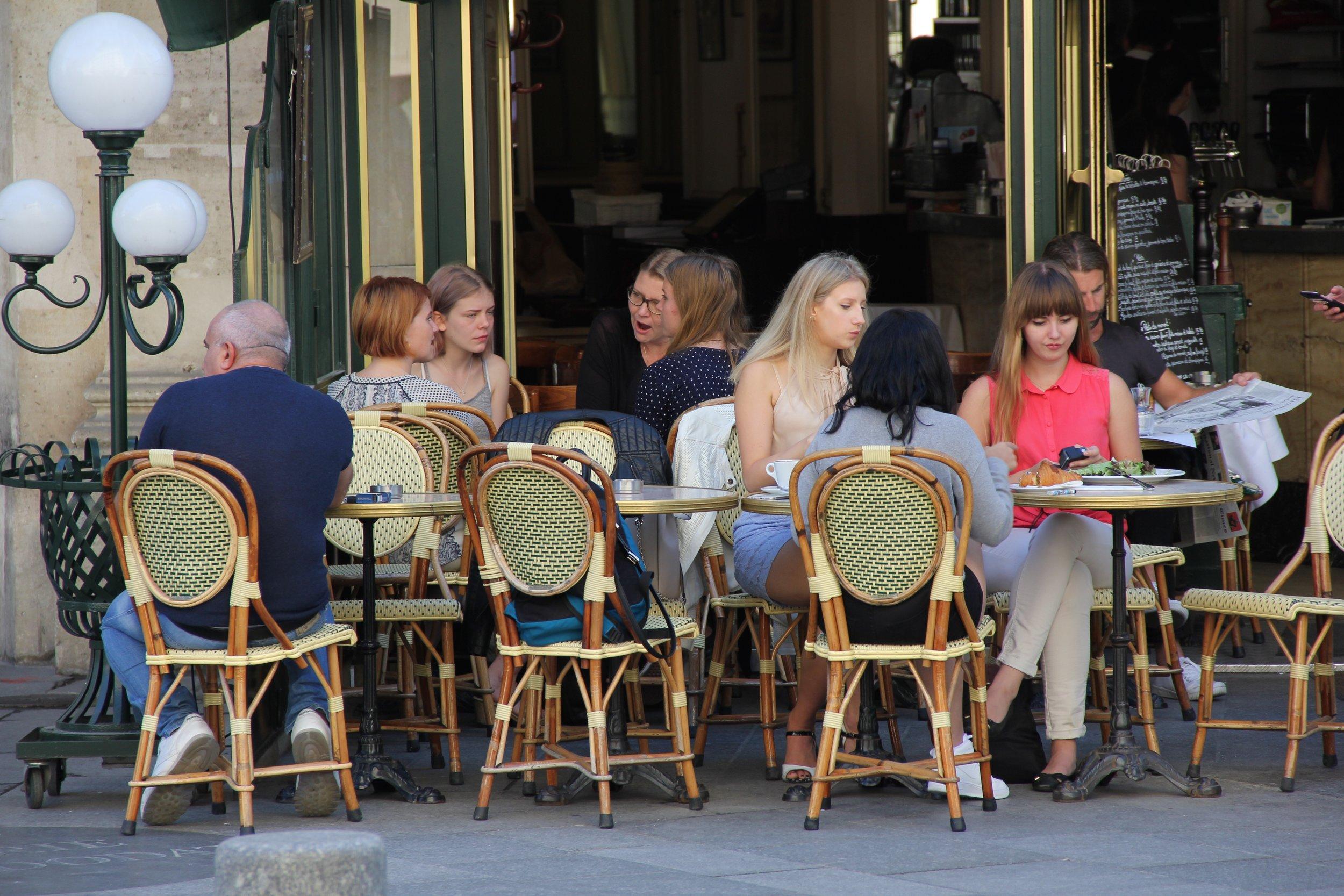 2016.09 Paris Edited 8171.jpg