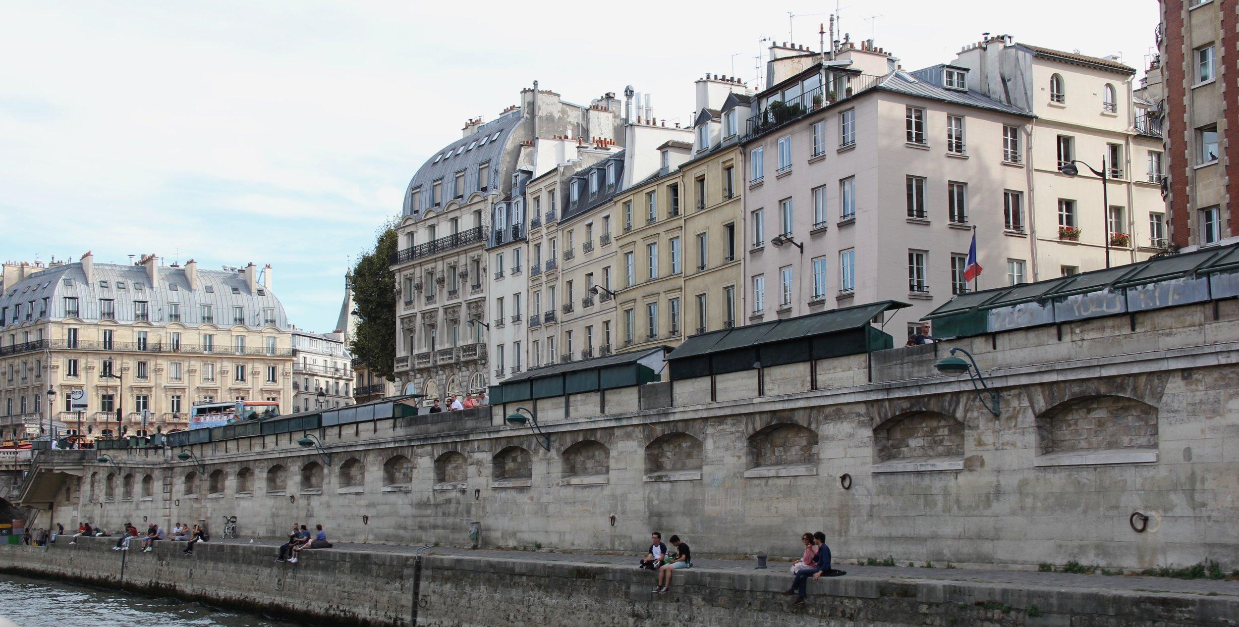 2016.09 Paris Edited 8252.jpg