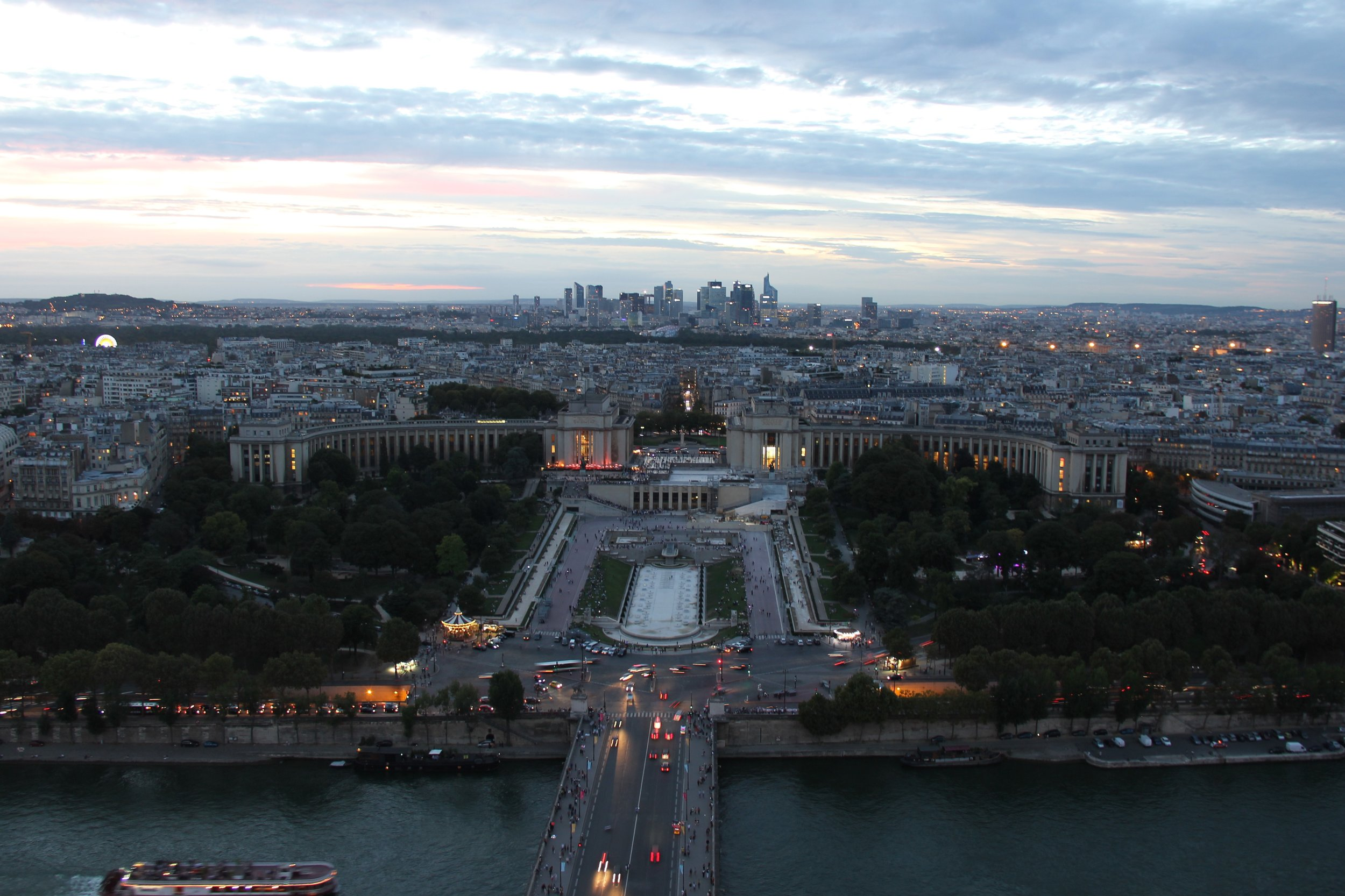 2016.09 Paris Edited 8311.jpg