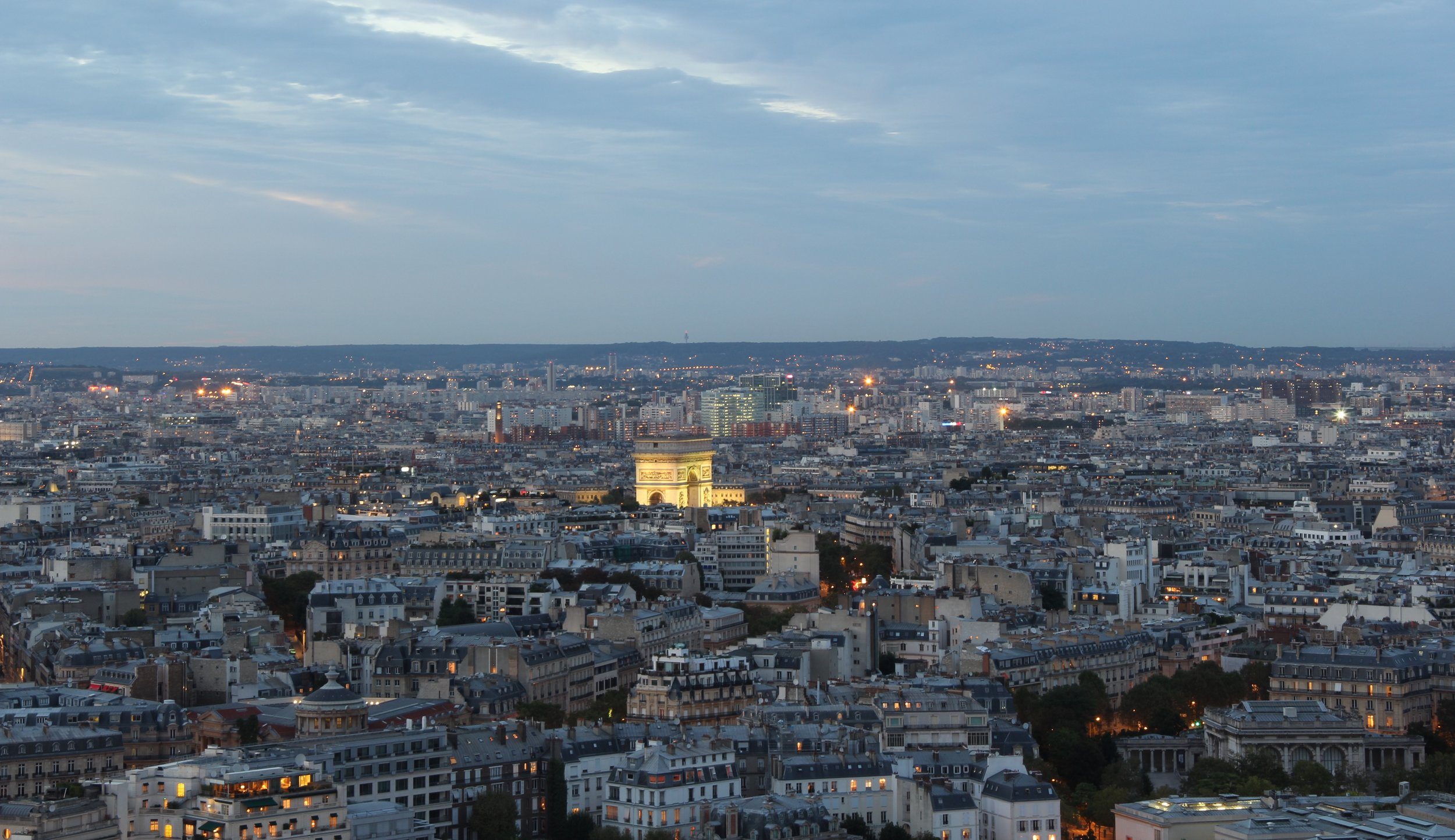 2016.09 Paris Edited 8315.jpg
