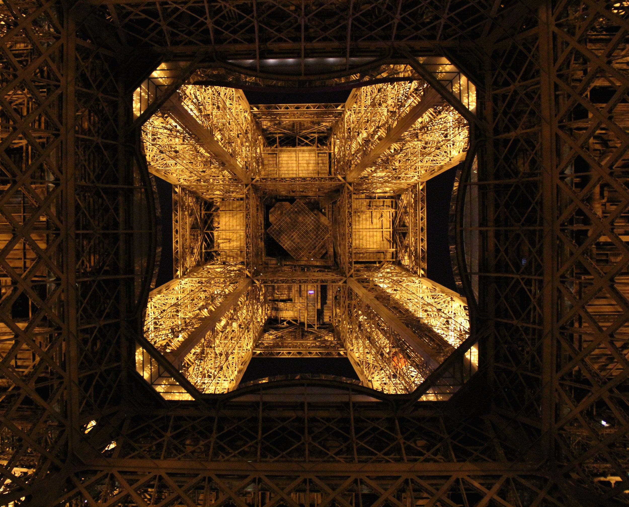 2016.09 Paris Edited 8327.jpg