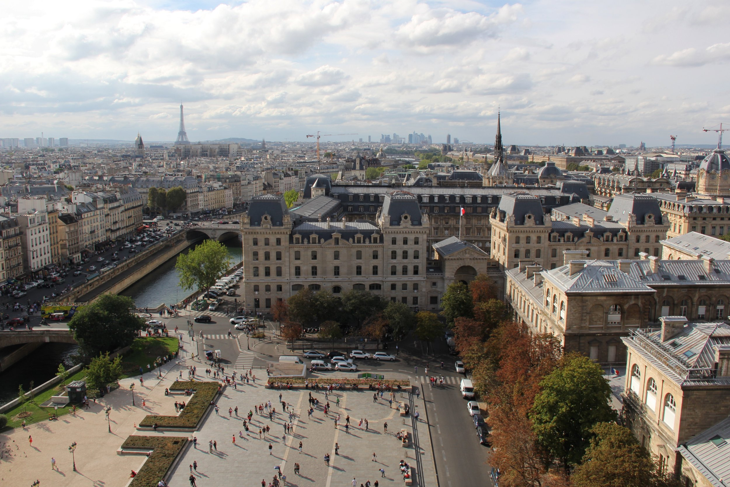 2016.09 Paris Edited 8398.jpg