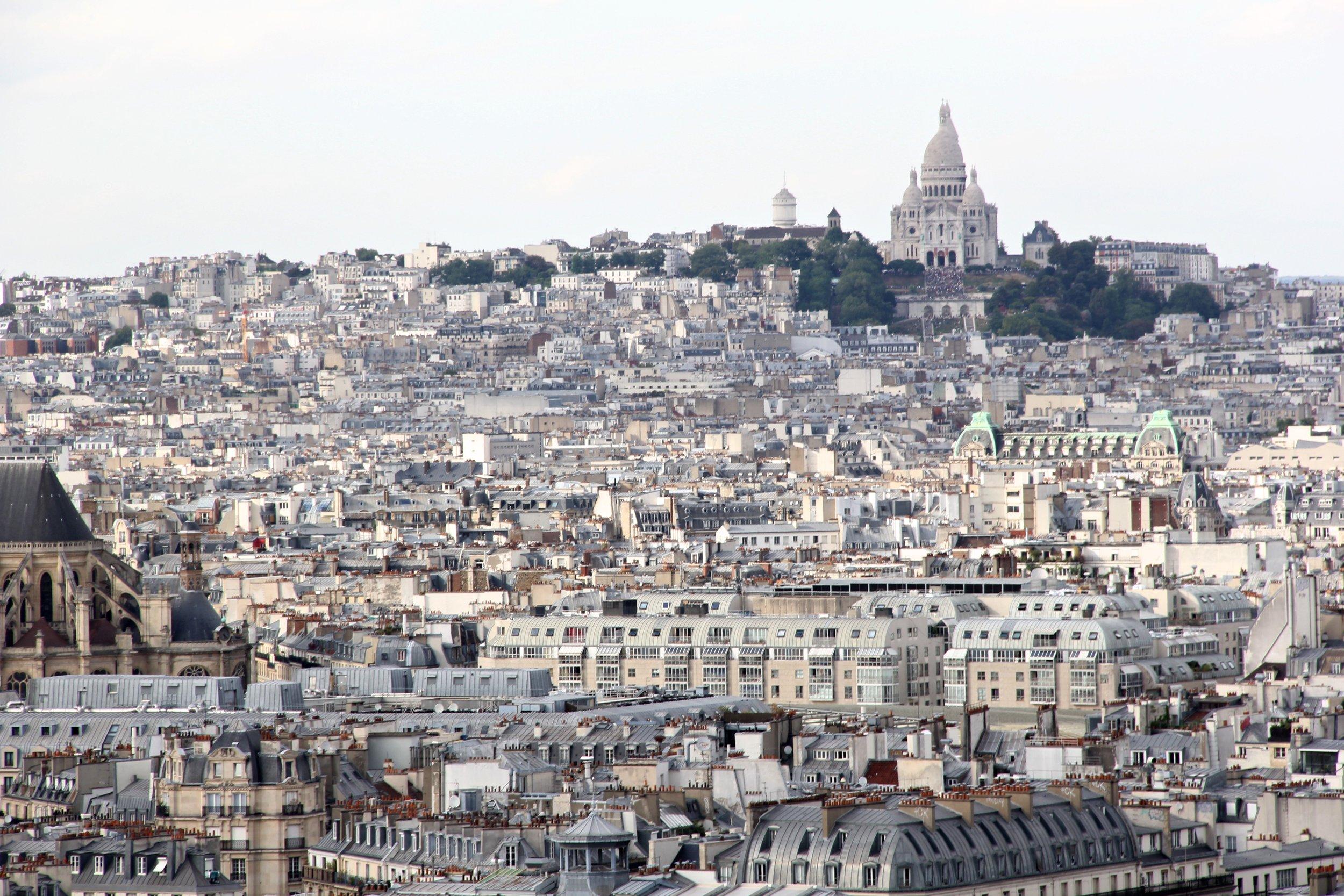 2016.09 Paris Edited 8417.jpg