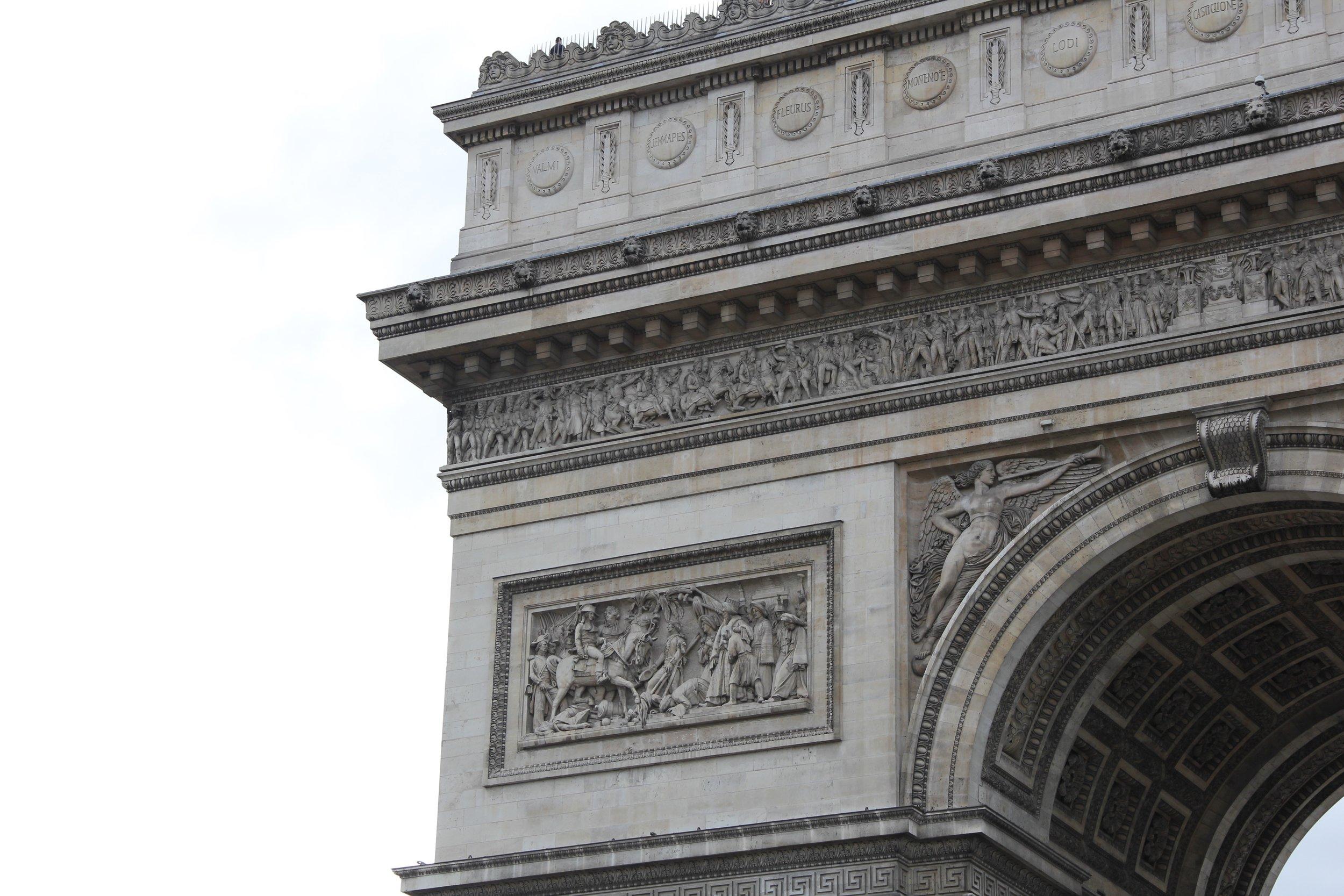 2016.09 Paris Edited 8429.jpg