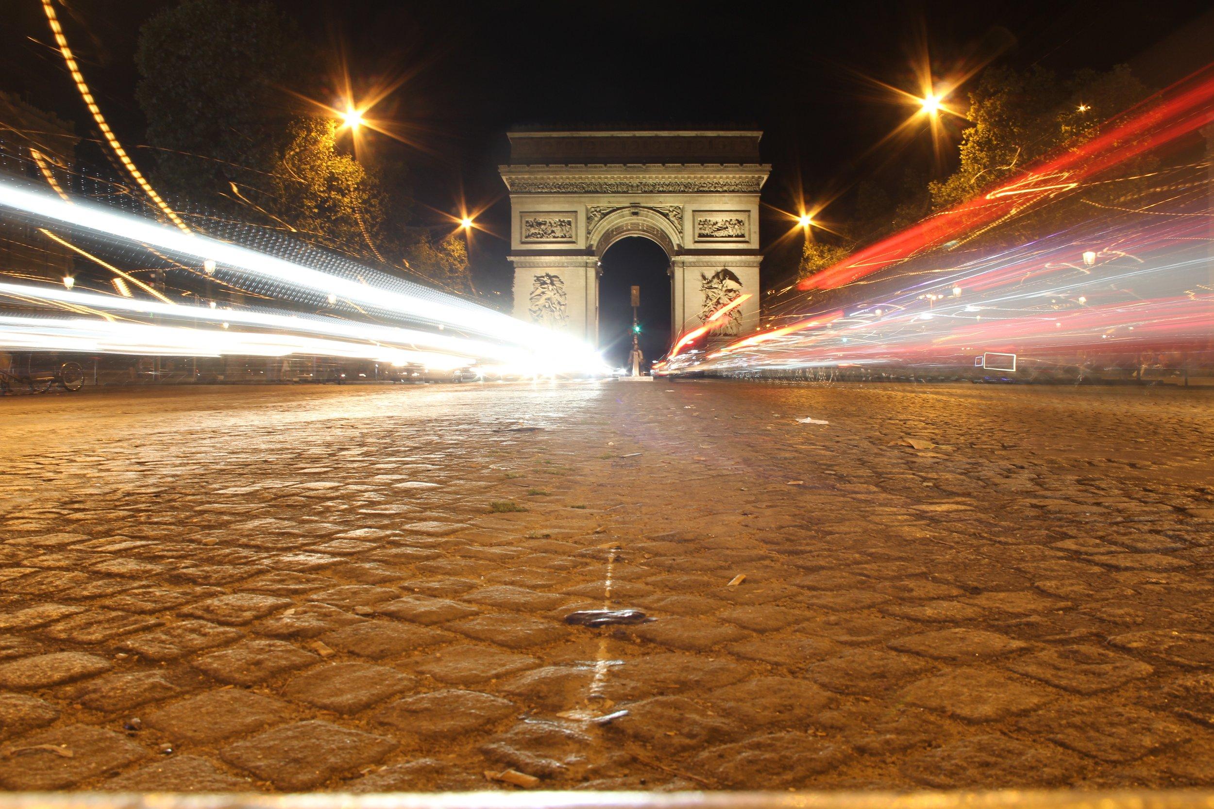 2016.09 Paris Edited 8486.jpg