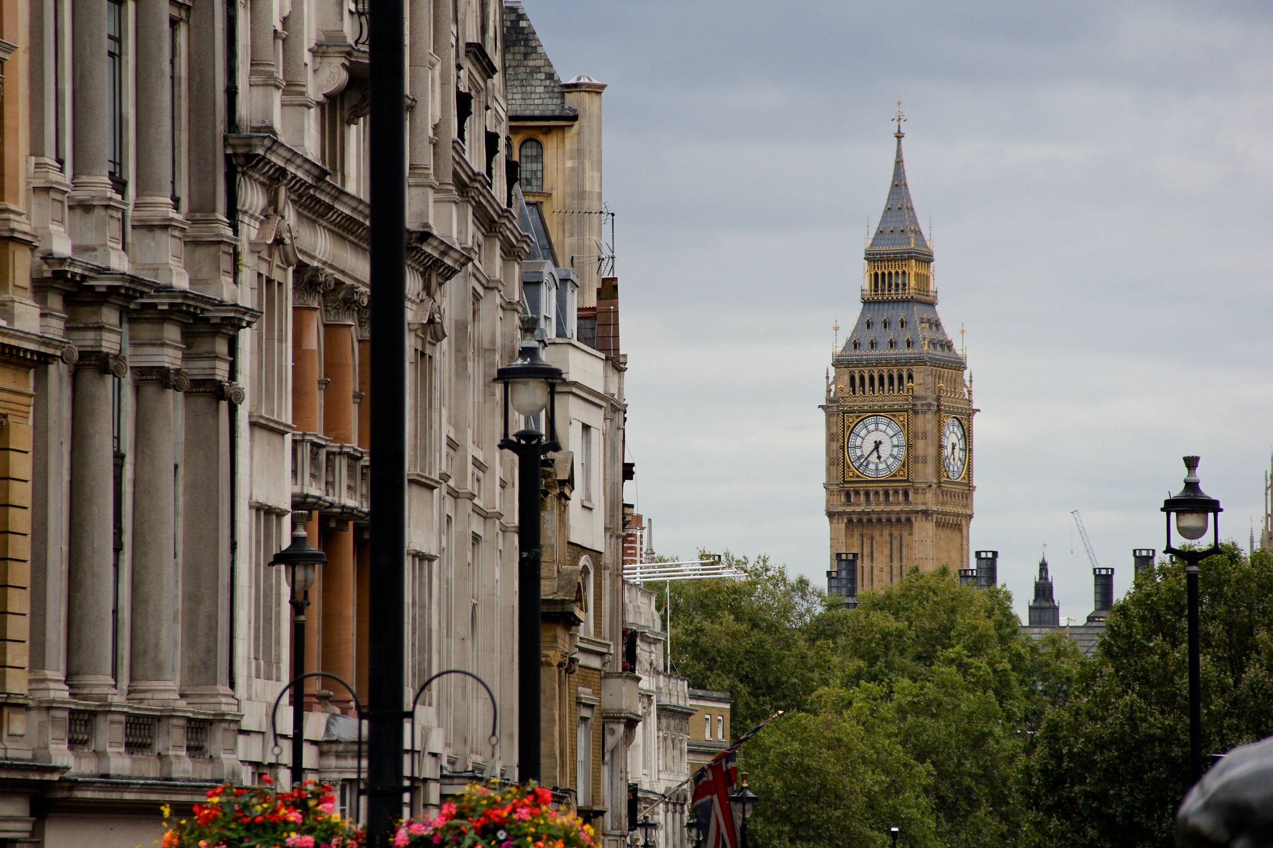 2016.09 London Edited 8016.jpg
