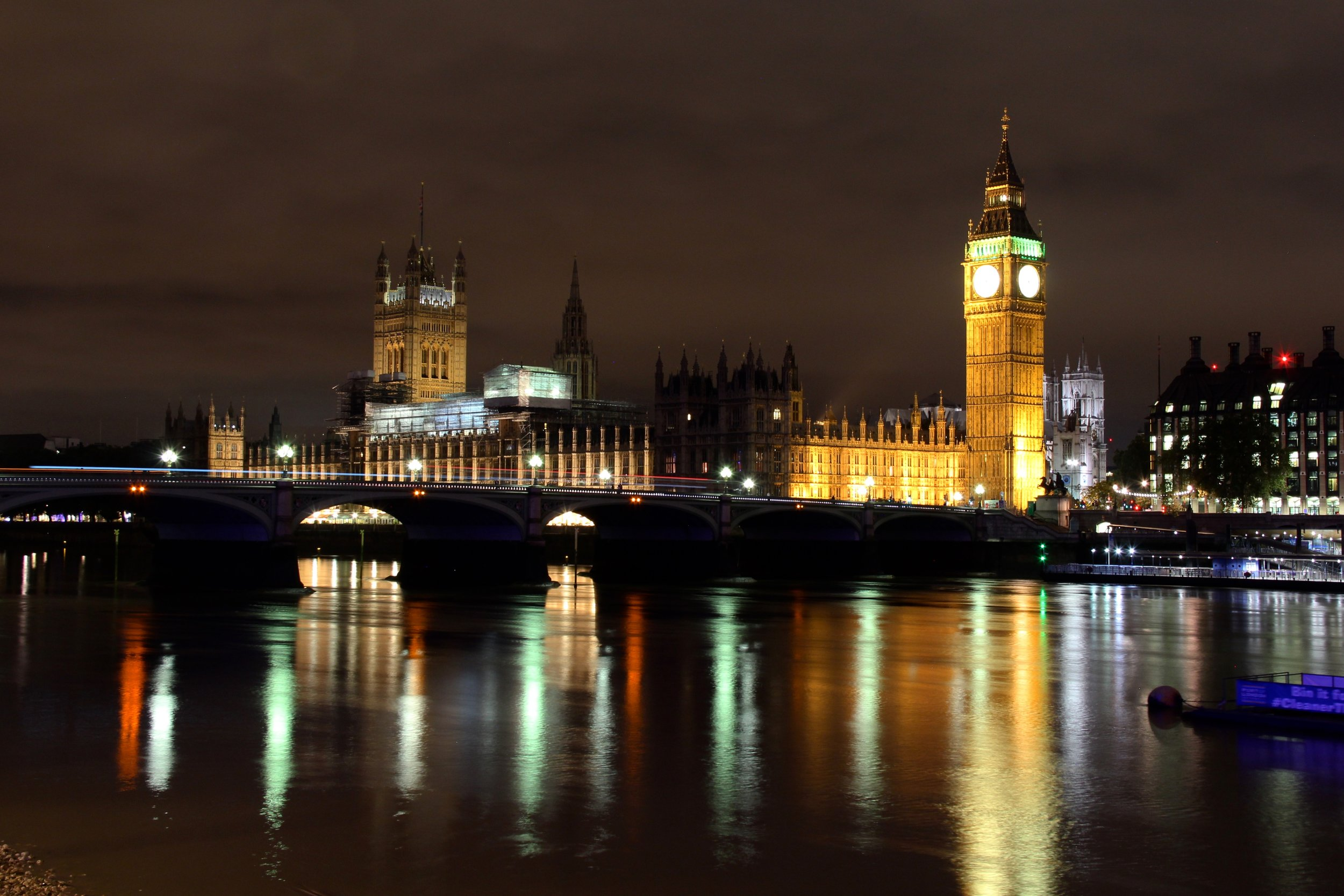 2016.09 London Edited 8096.jpg
