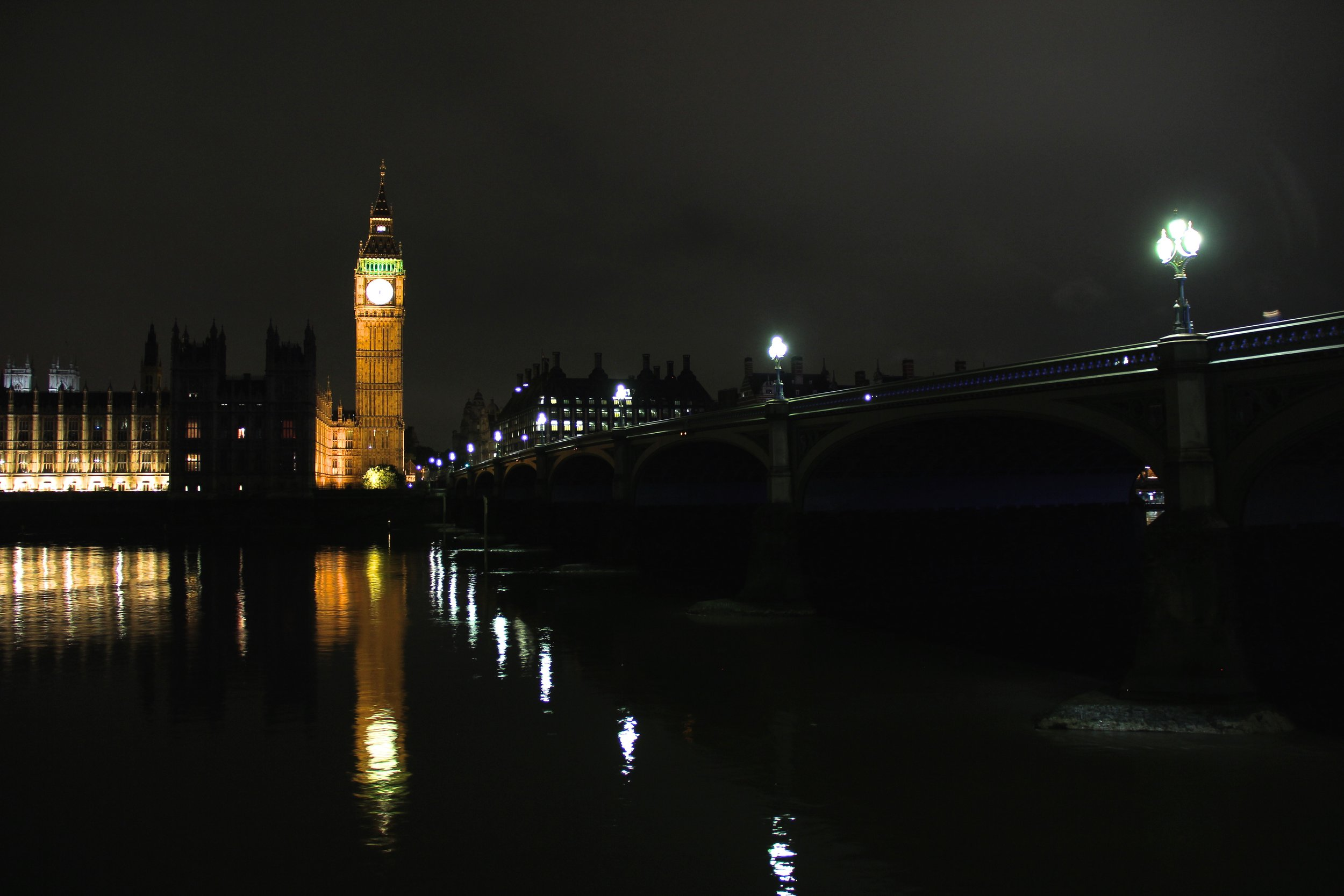 2016.09 London Edited 8098.jpg