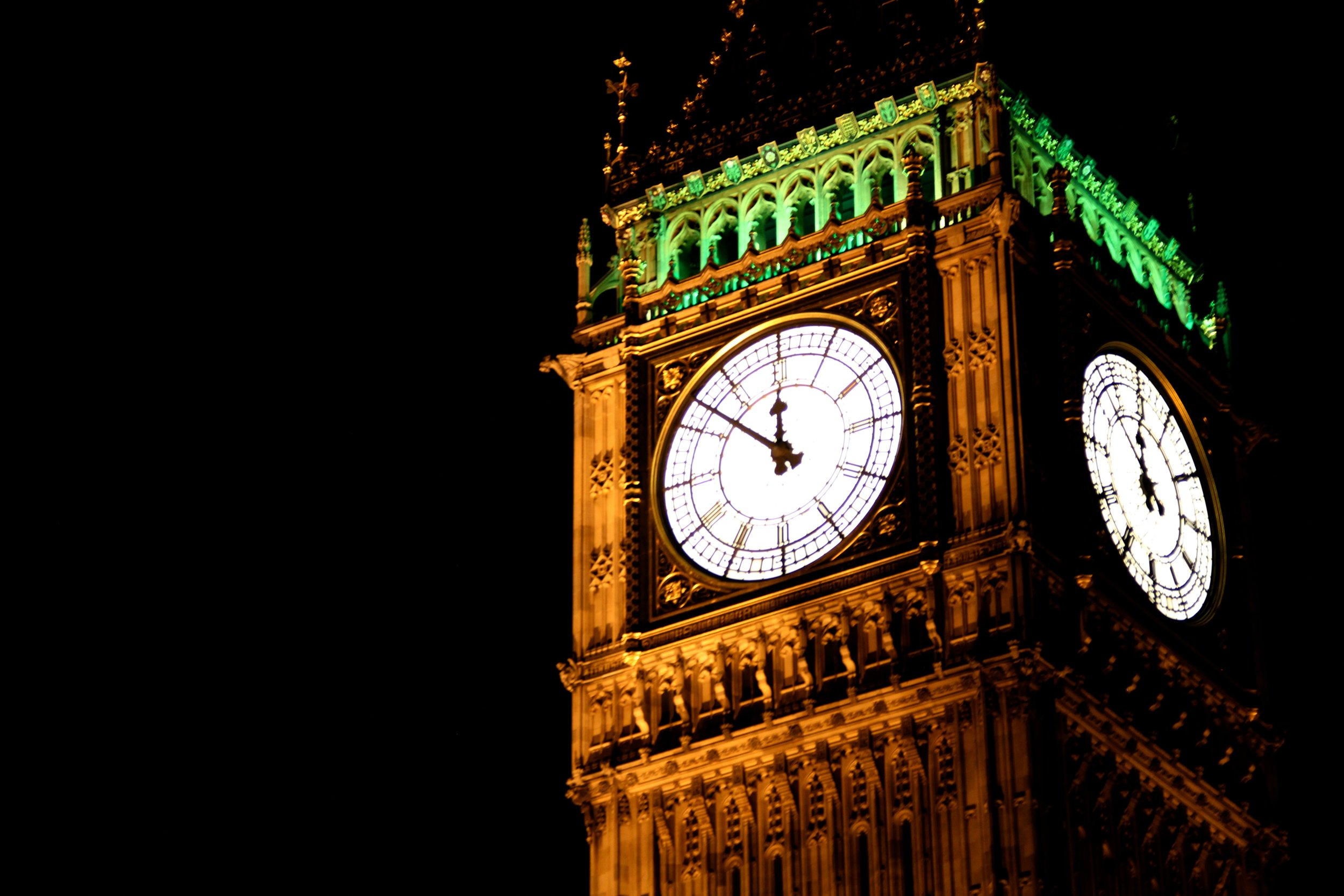 2016.09 London Edited 8107.jpg