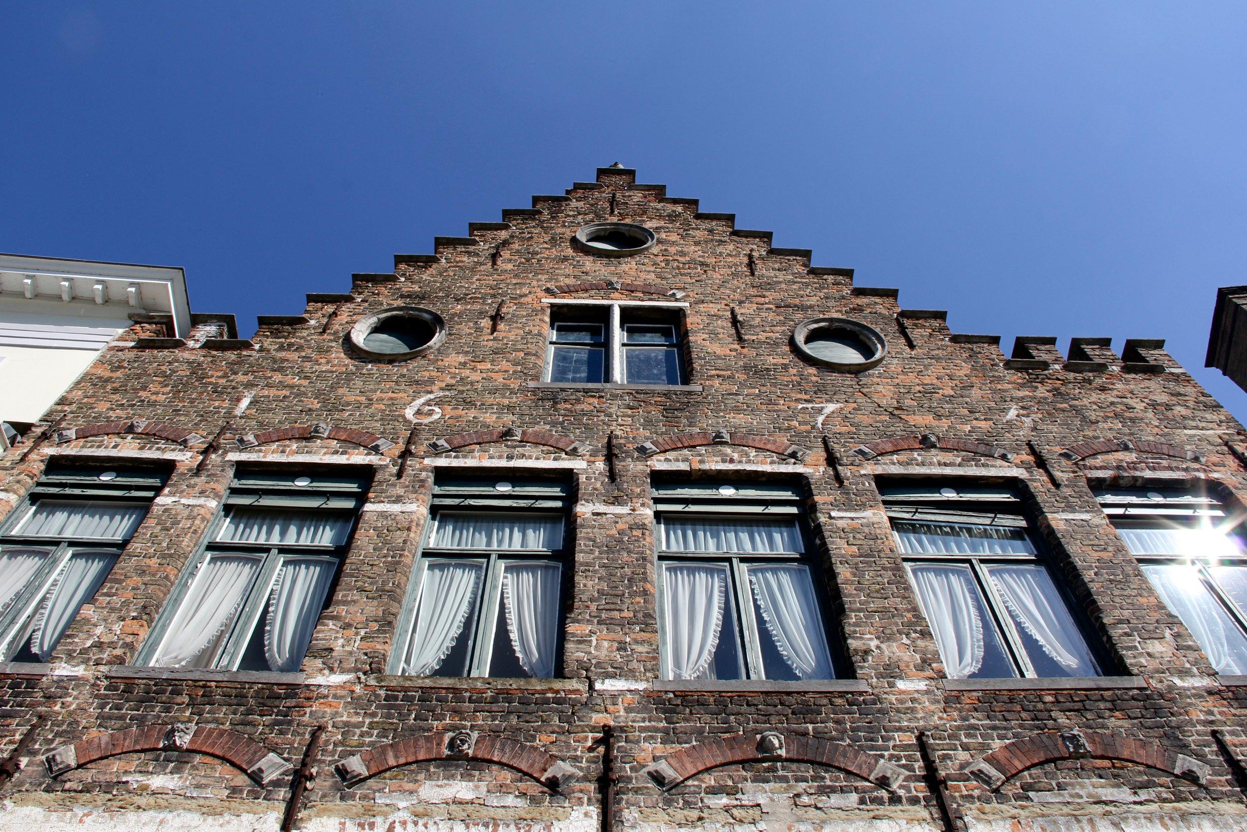 2016.09 Bruges Edited 8582.jpg