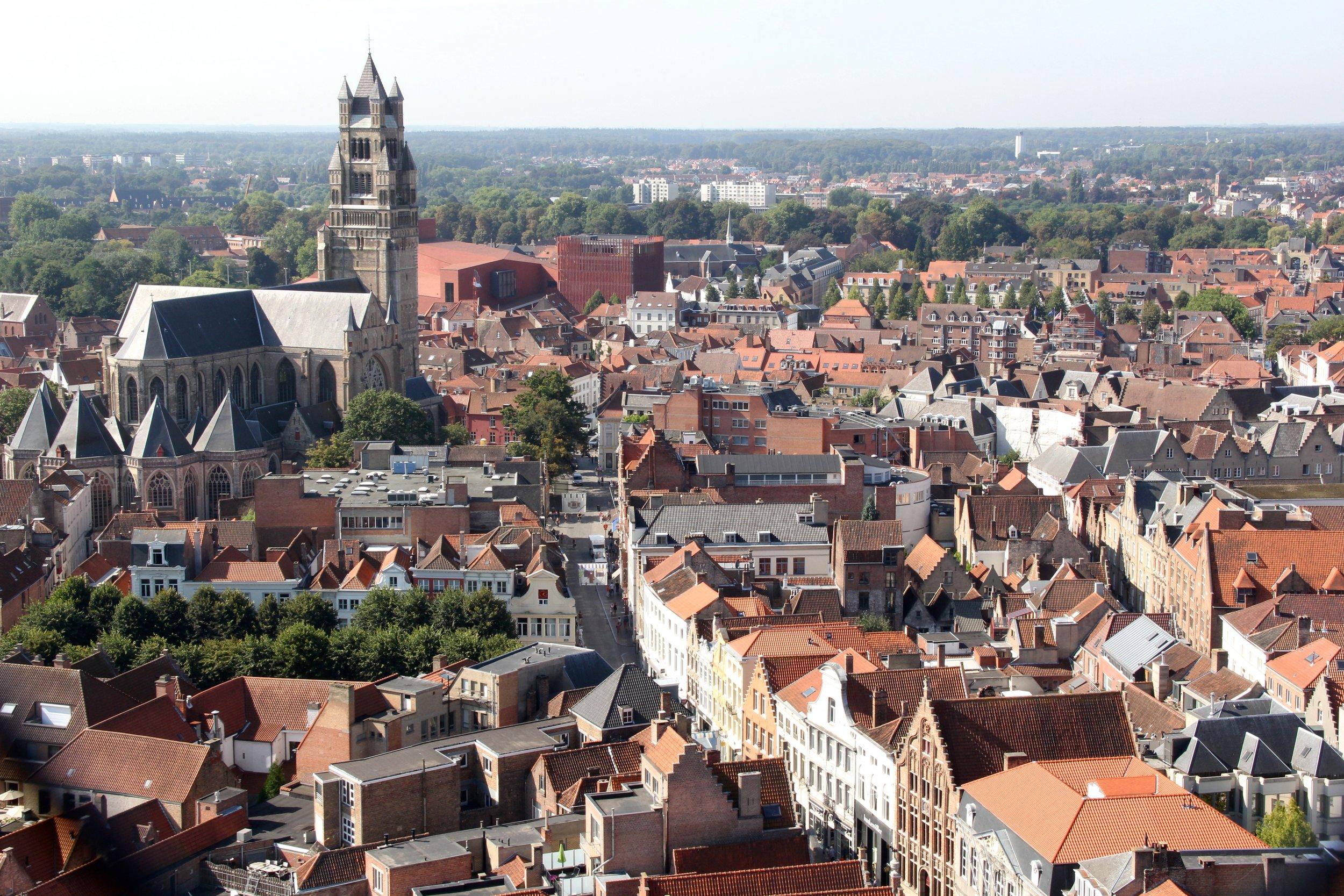 2016.09 Bruges Edited 8605.jpg