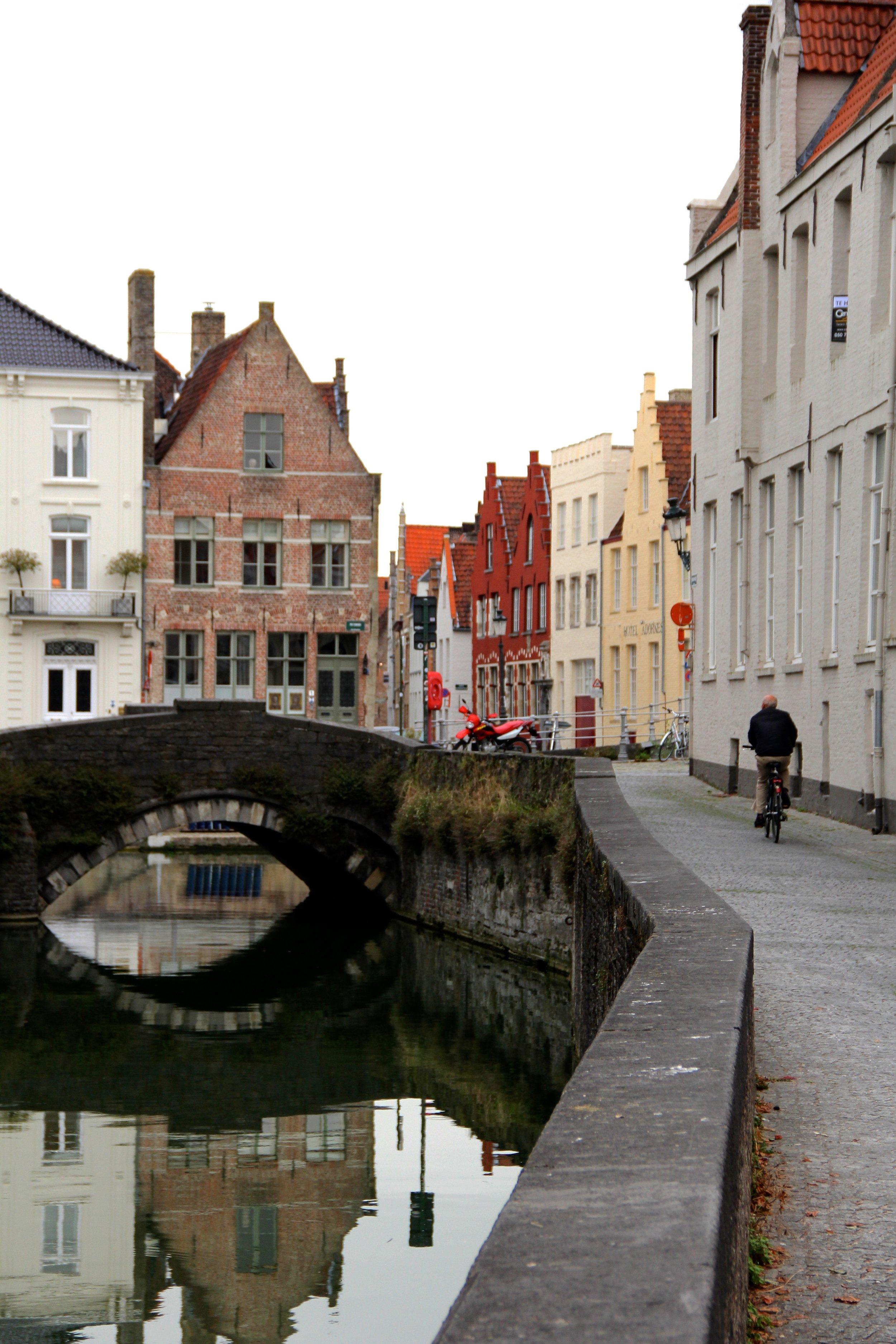 2016.09 Bruges Edited 8524.jpg