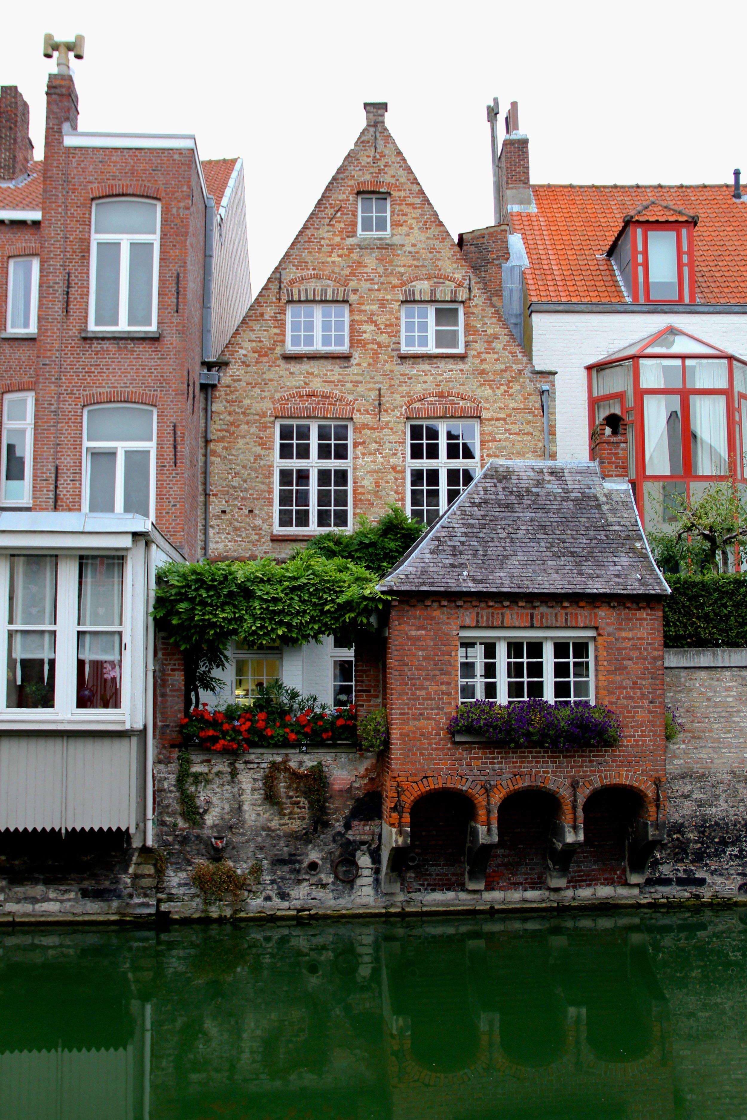 2016.09 Bruges Edited 8525.jpg