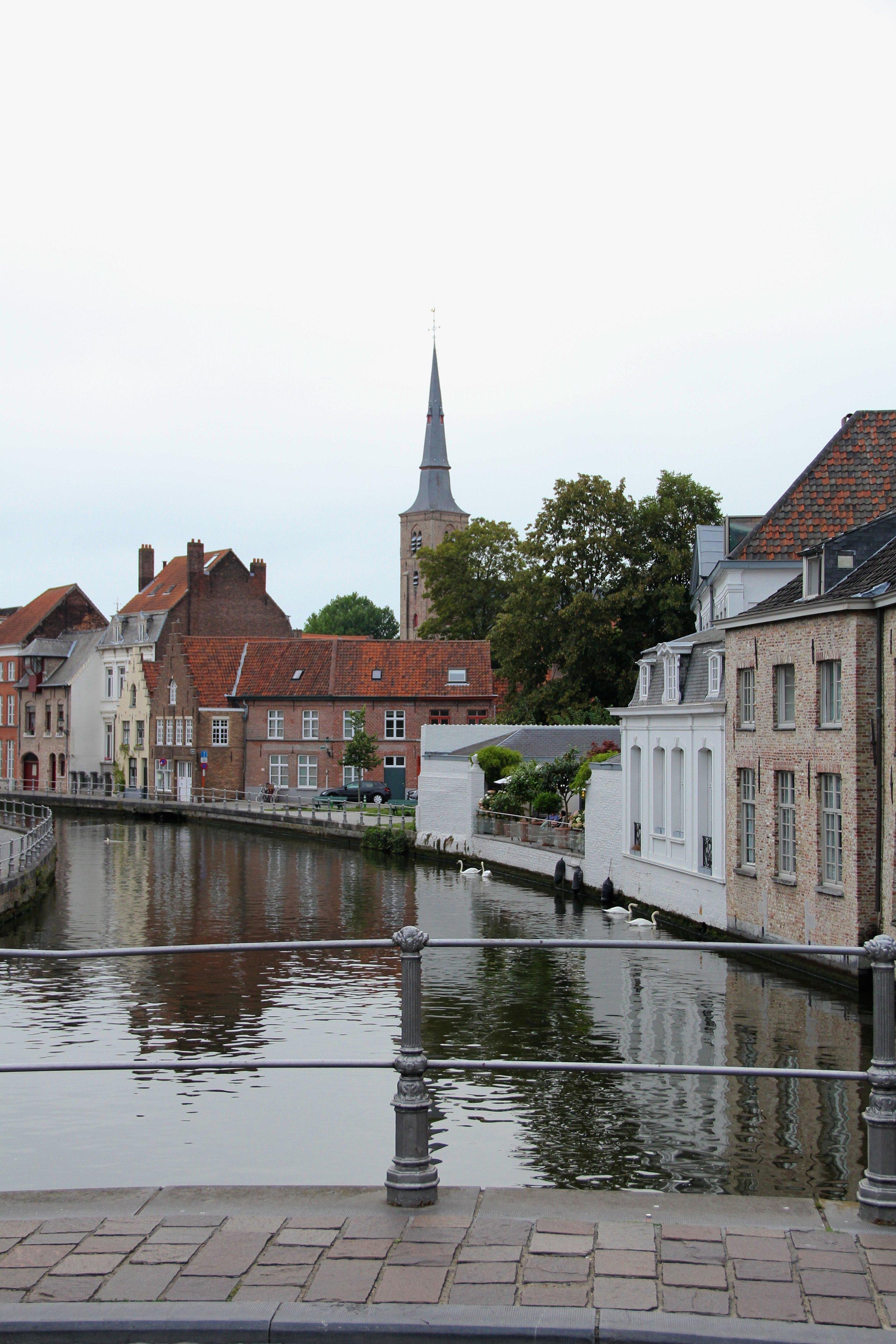 2016.09 Bruges Edited 8548.jpg