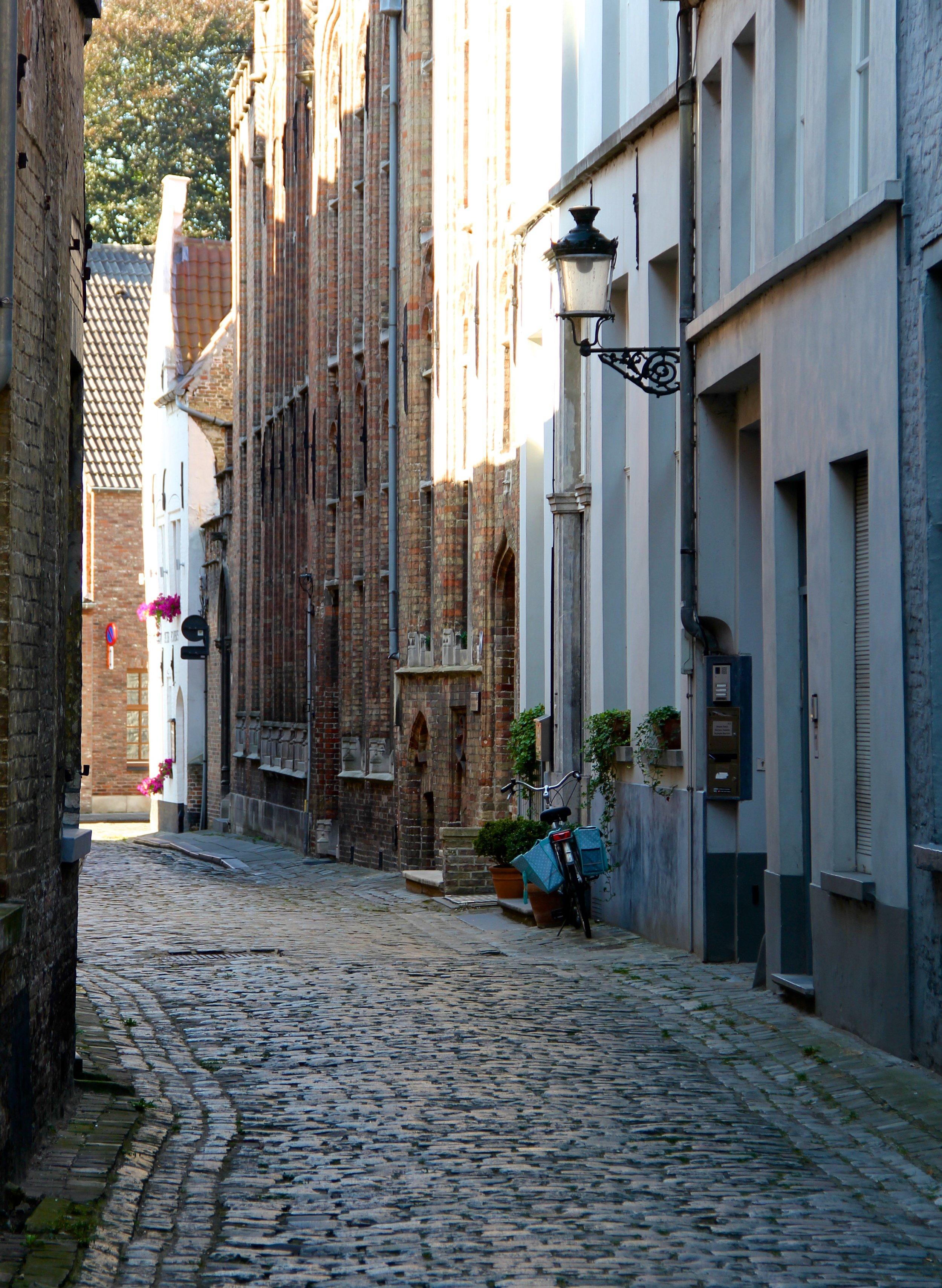 2016.09 Bruges Edited 8572.jpg