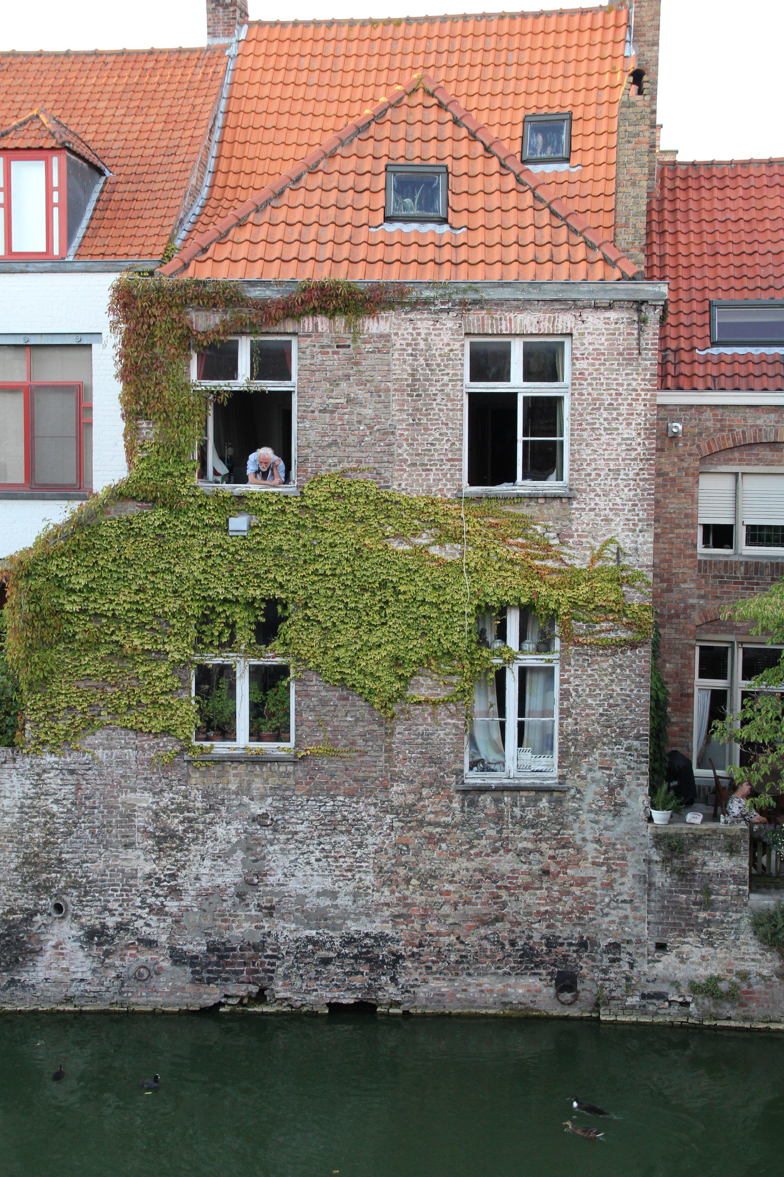 2016.09 Bruges Edited 8598.jpg