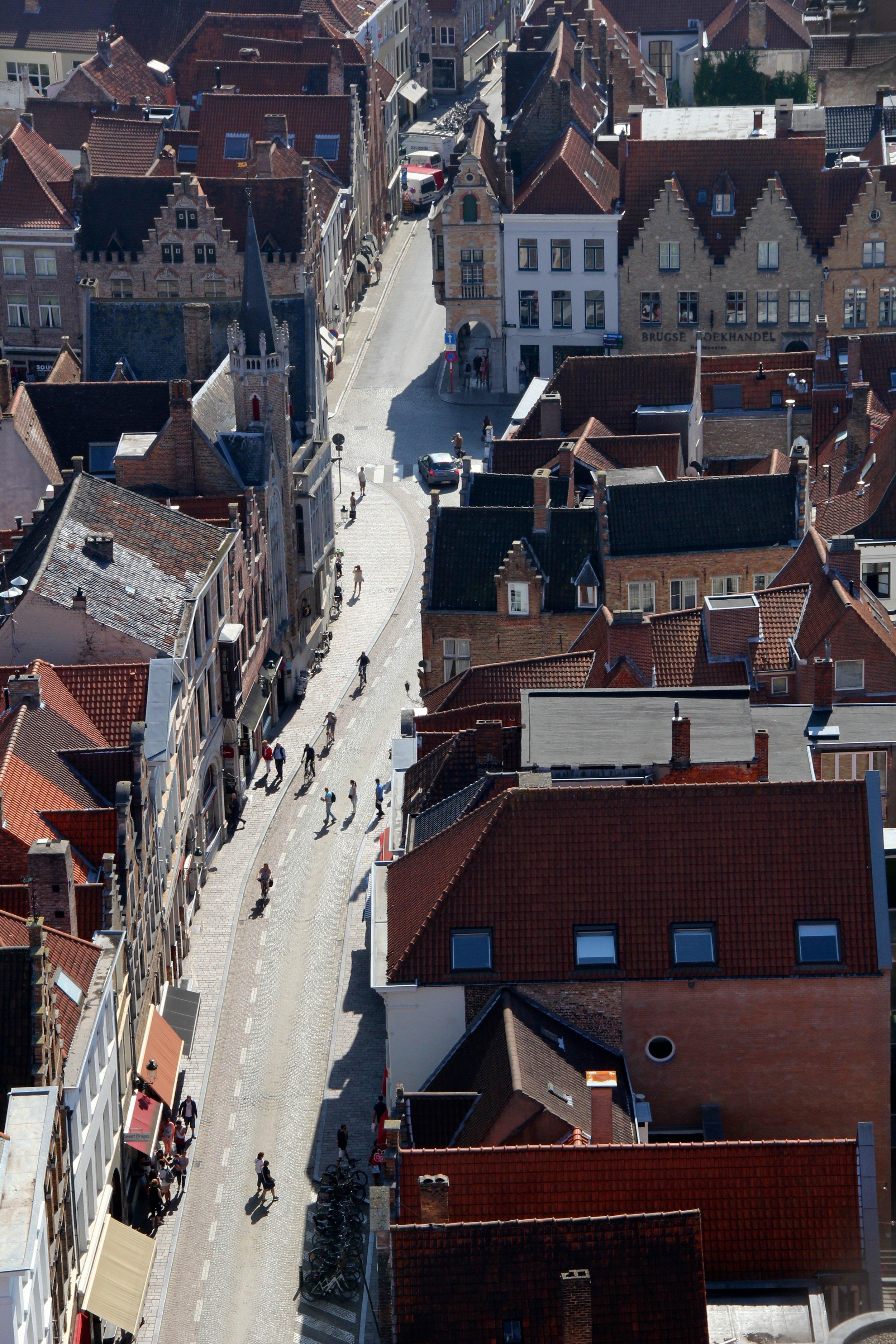 2016.09 Bruges Edited 8607.jpg