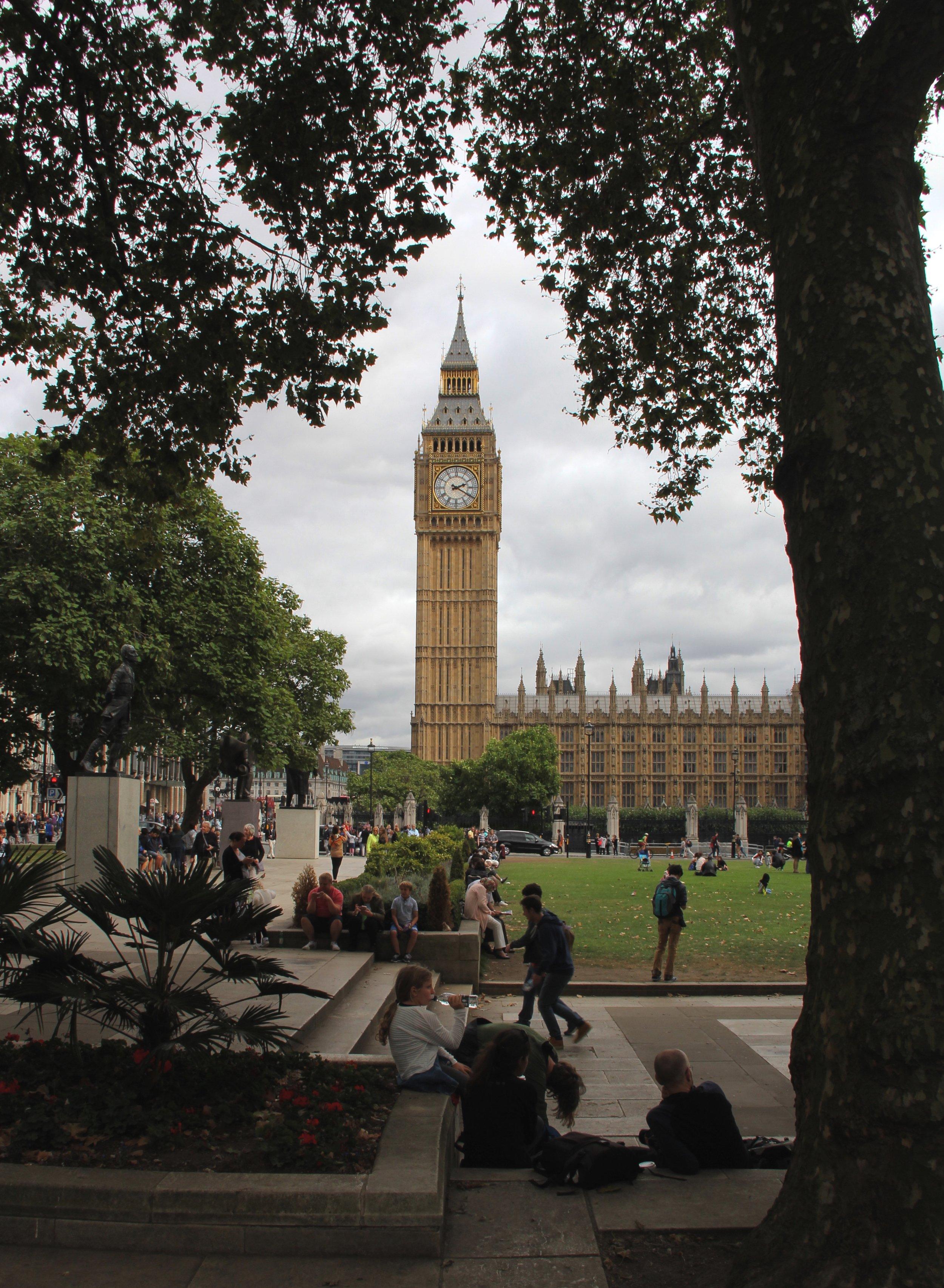 2016.09 London Edited 7971.jpg