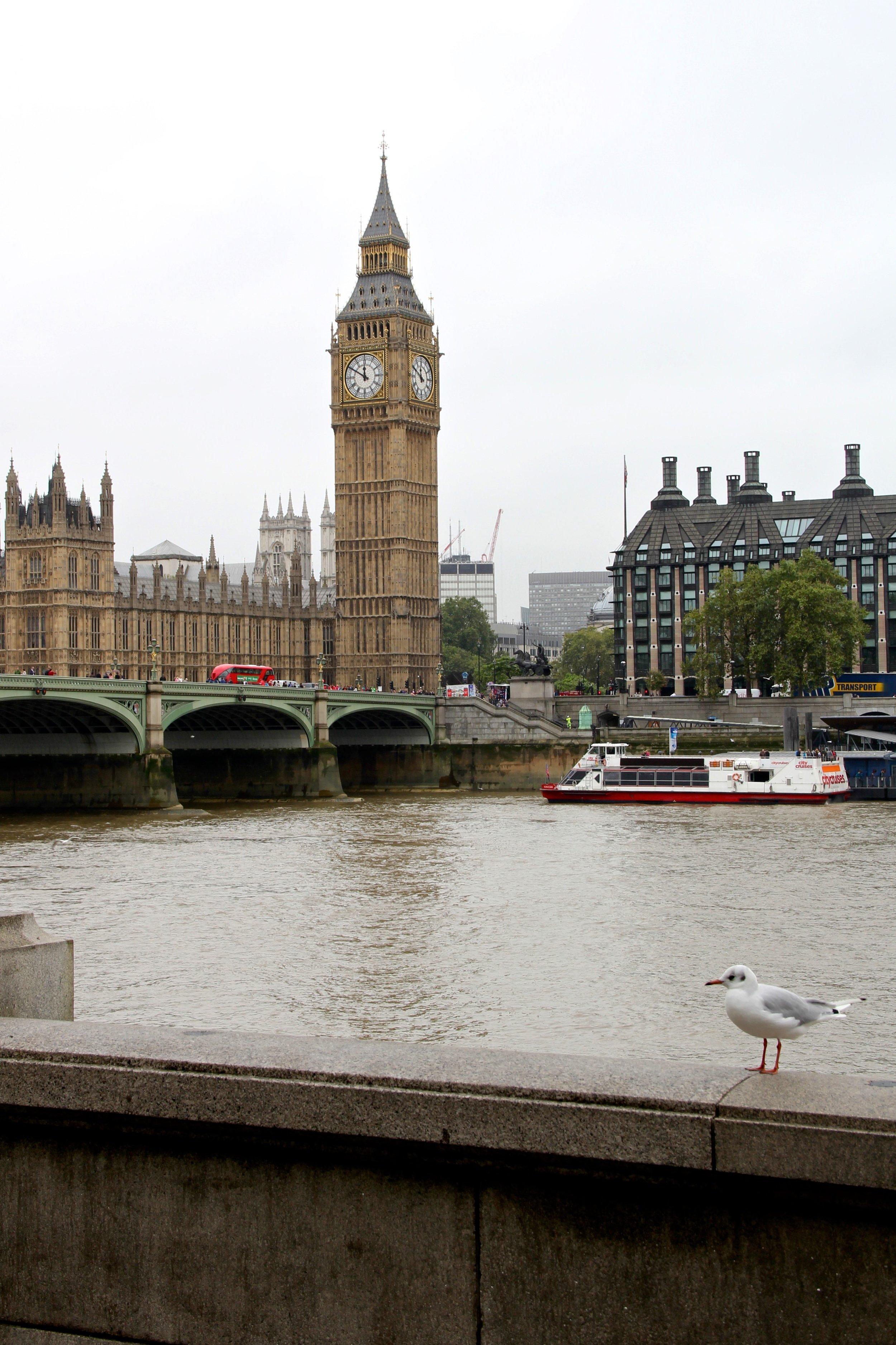2016.09 London Edited 8056.jpg