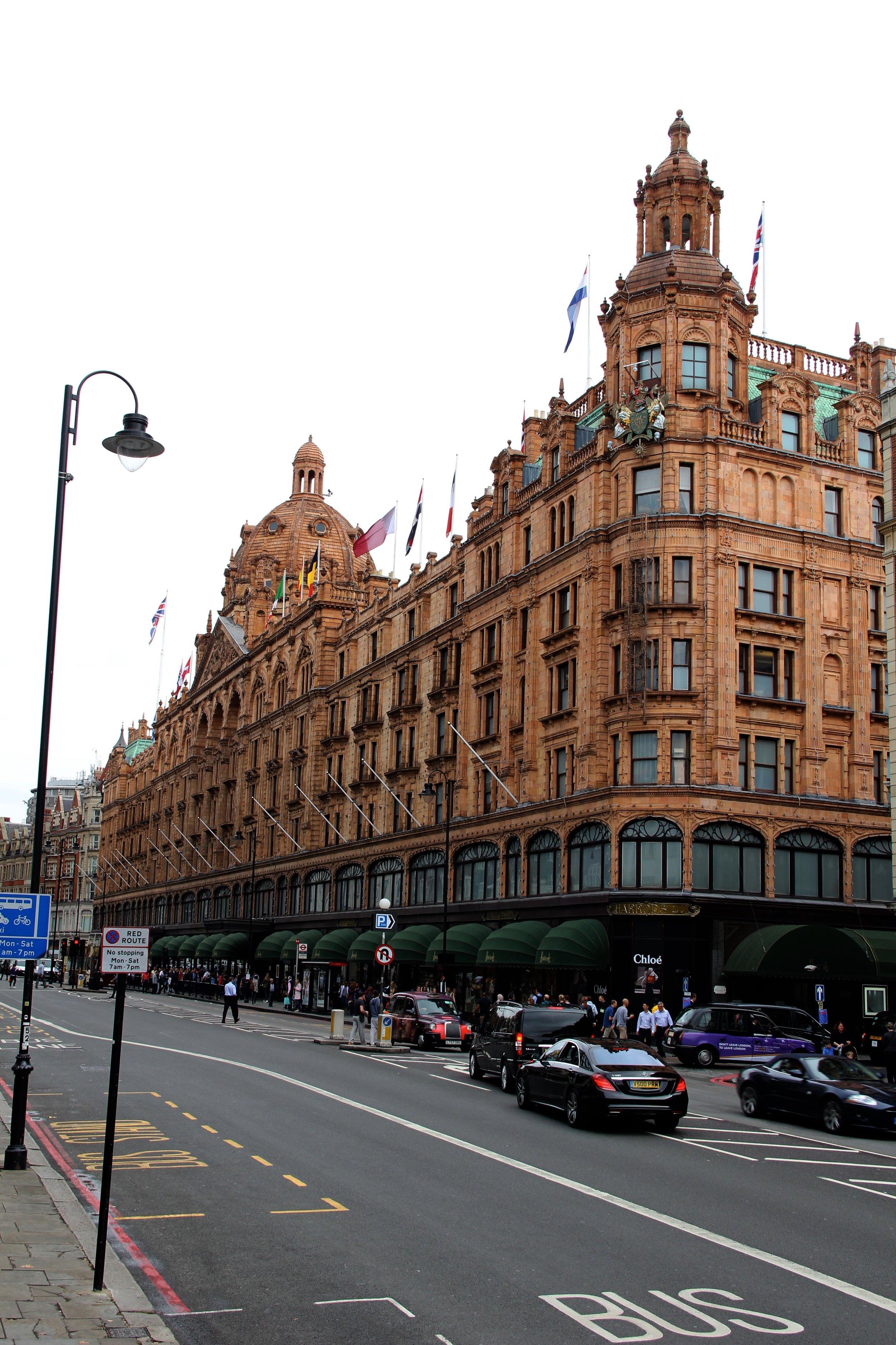 2016.09 London Edited 8071.jpg