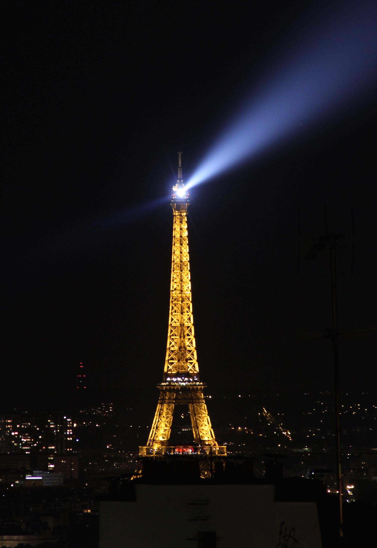 2016.09 Paris Edited 8162.jpg