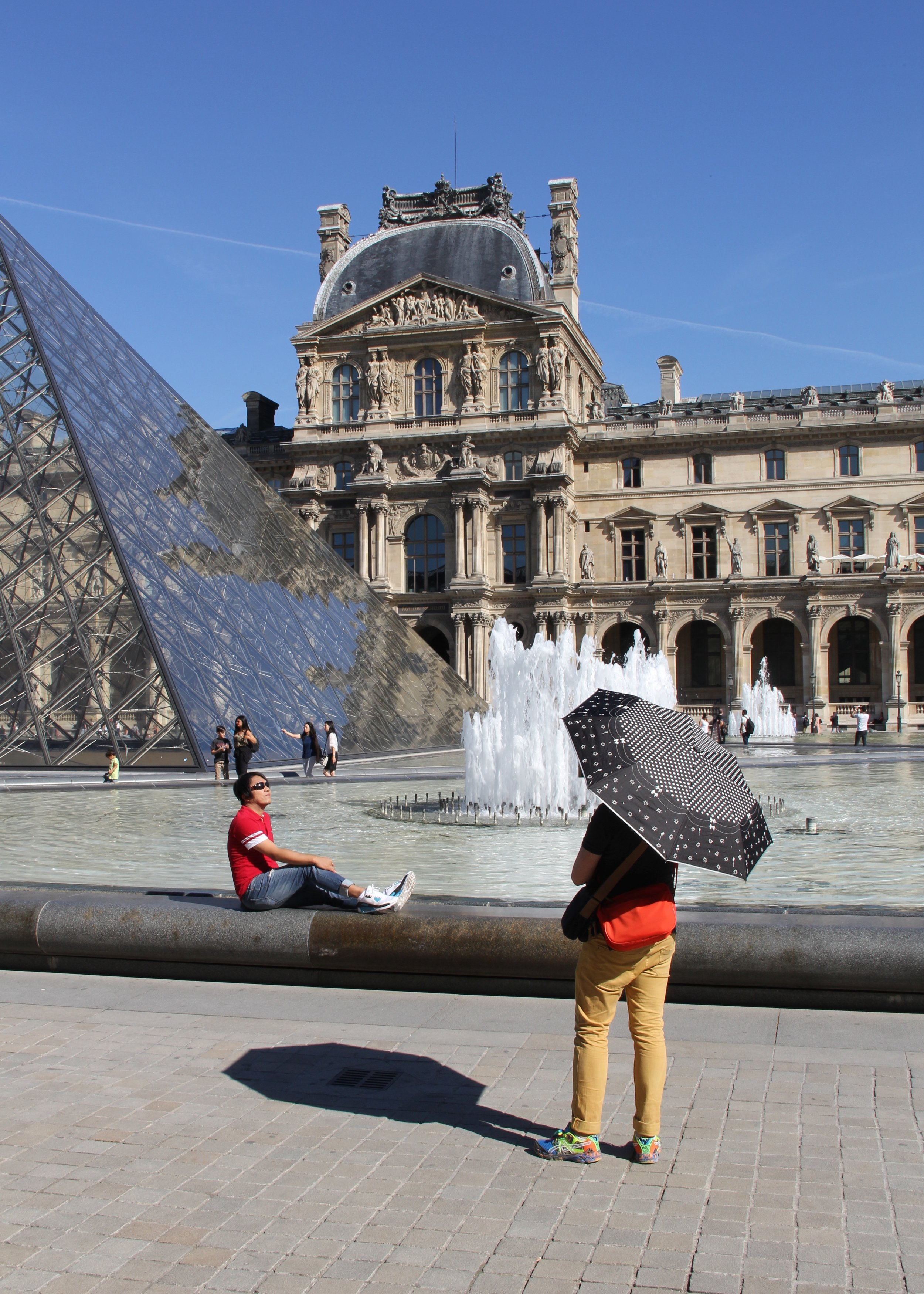 2016.09 Paris Edited 8187.jpg