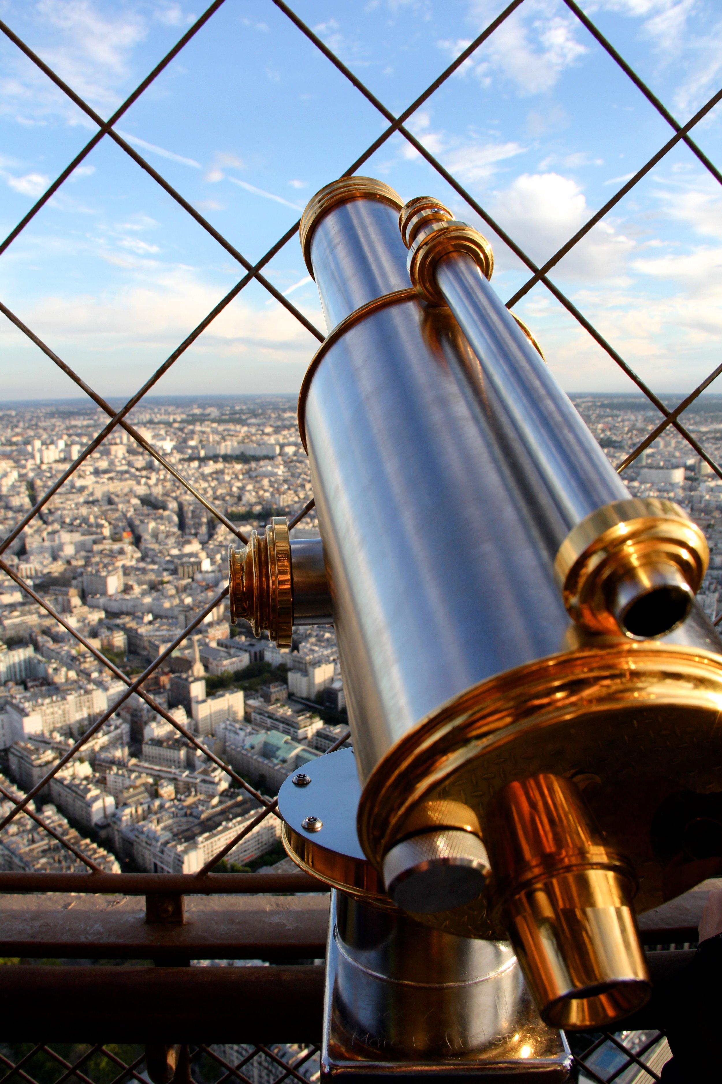 2016.09 Paris Edited 8281.jpg