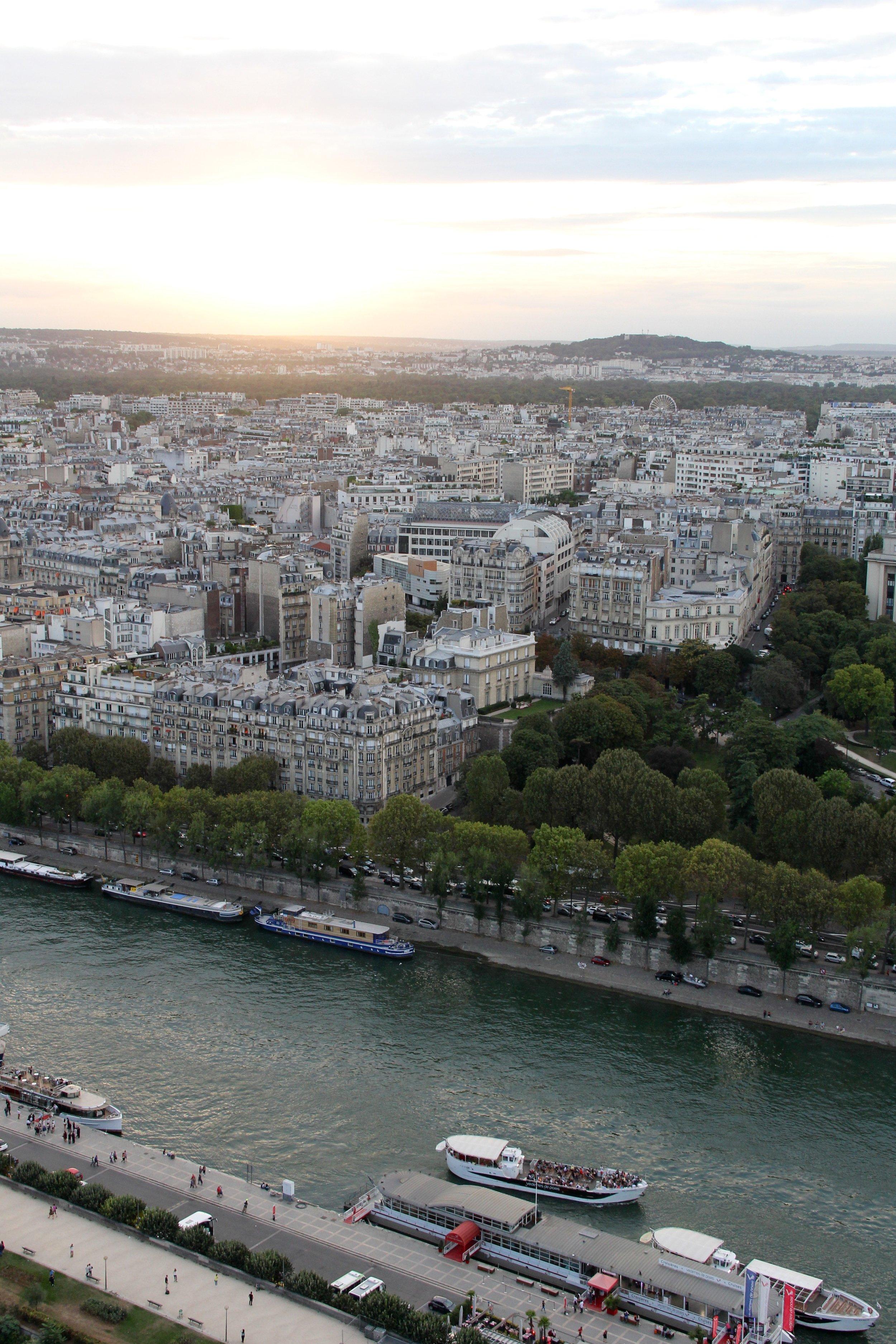 2016.09 Paris Edited 8291.jpg