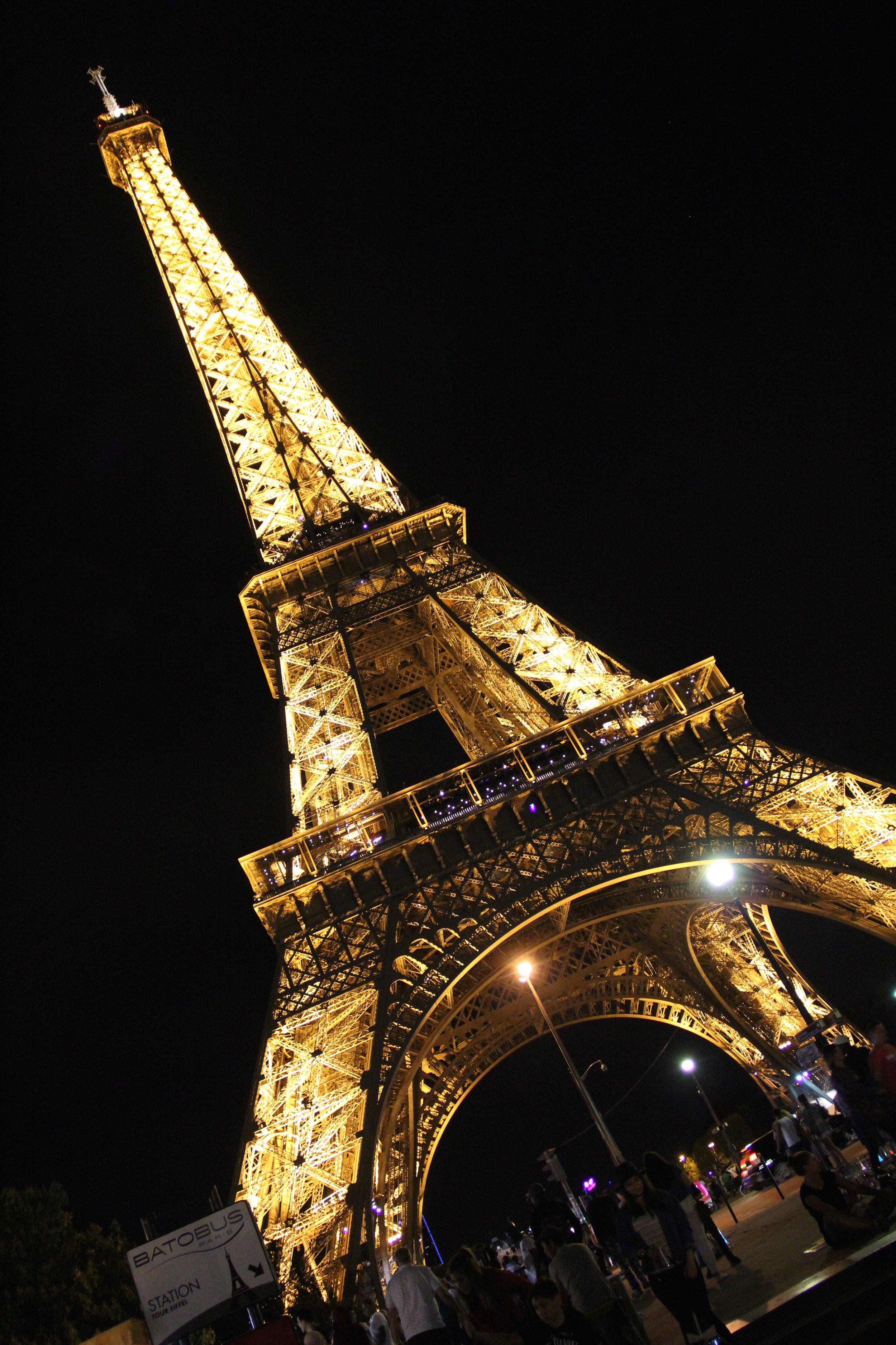 2016.09 Paris Edited 8331.jpg
